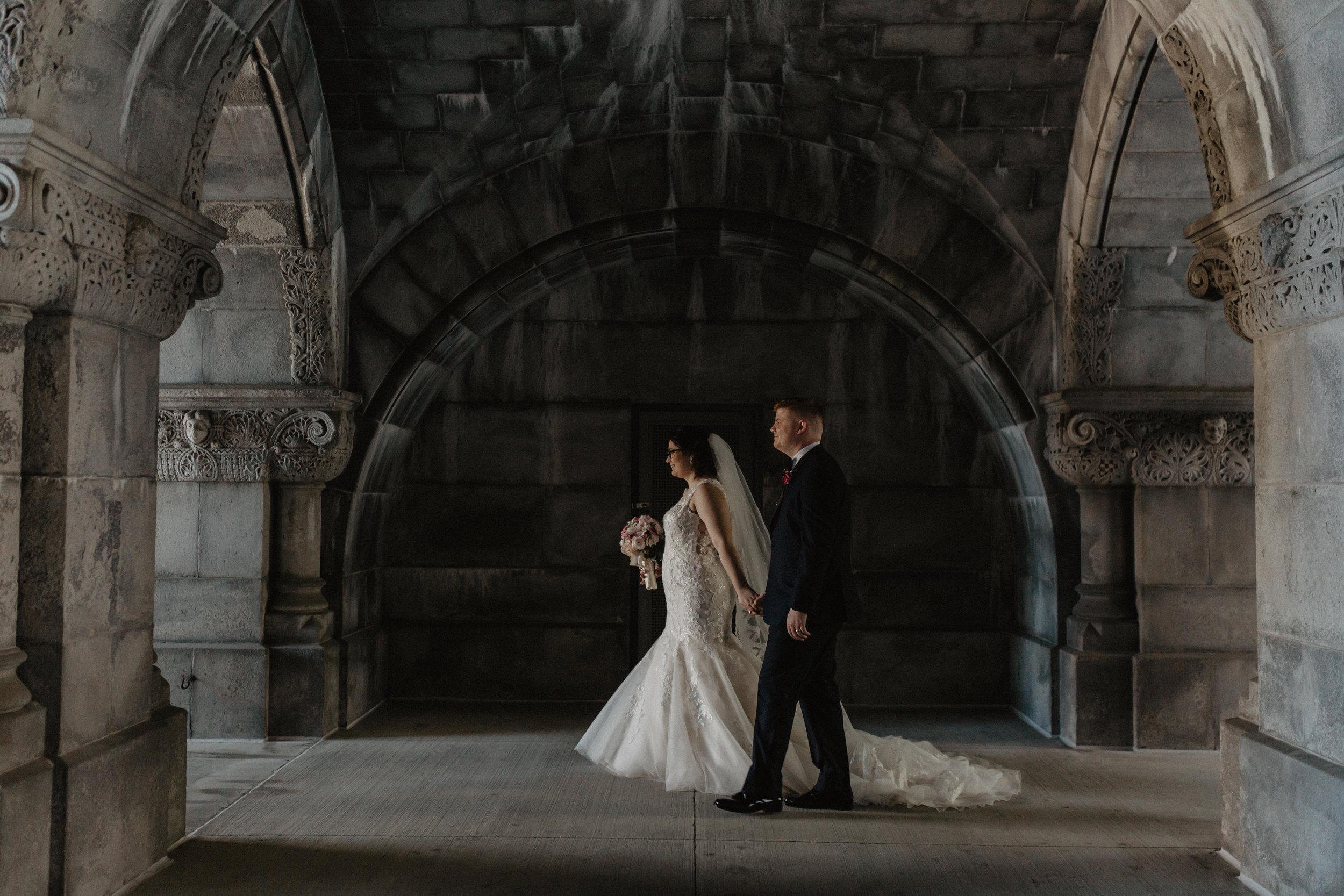 albany-new-york-wedding-34.jpg