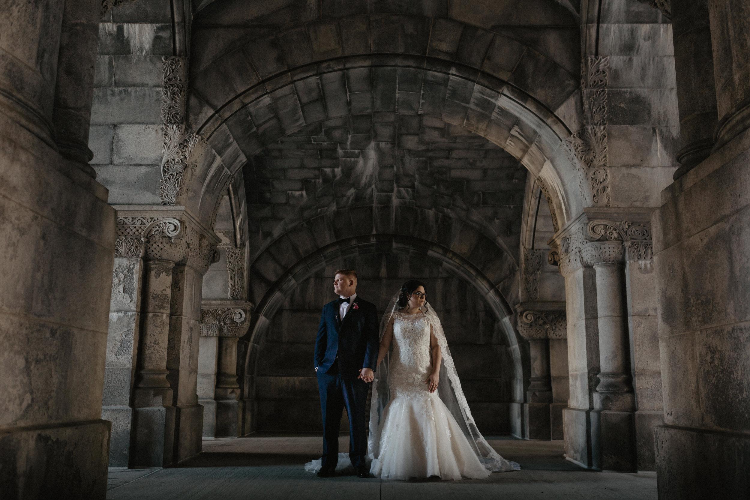 albany-new-york-wedding-39.jpg