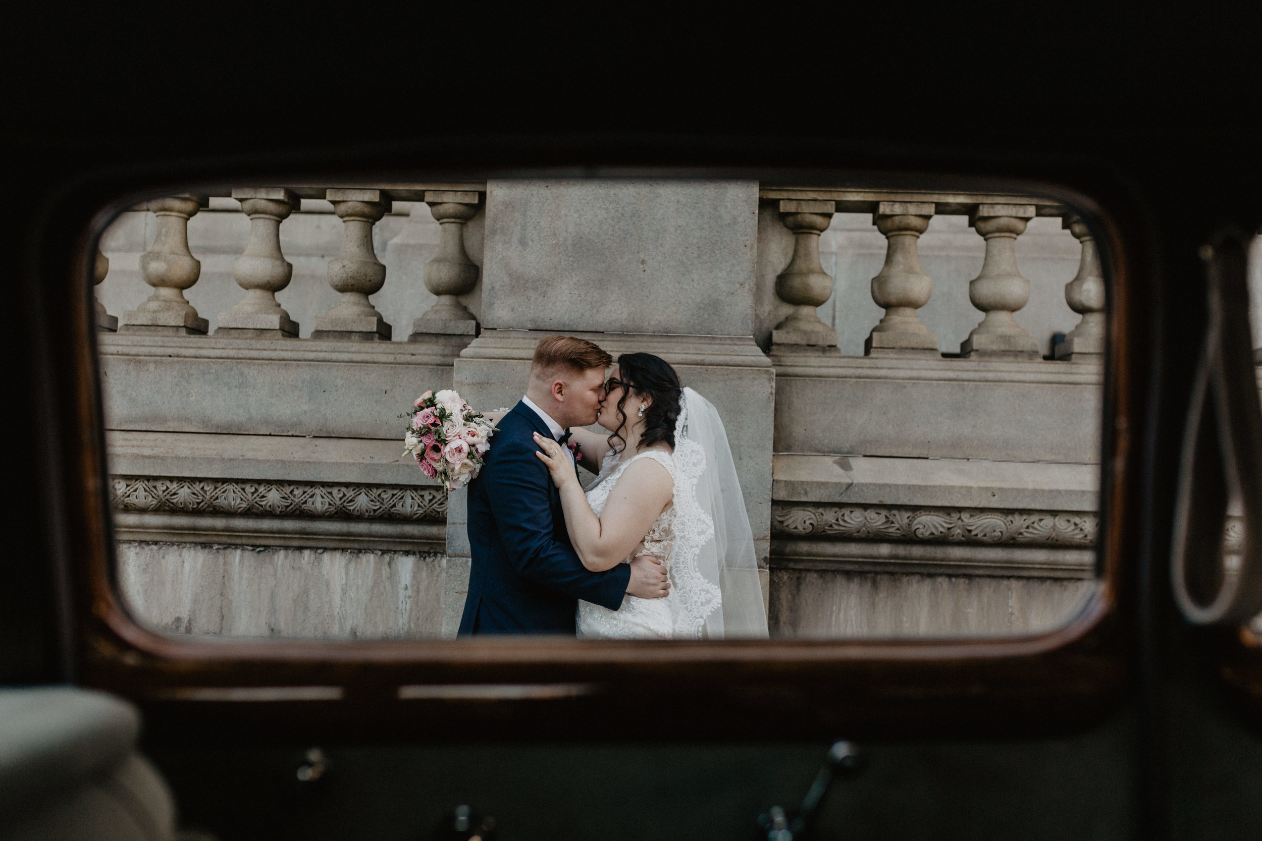albany-new-york-wedding-41.jpg