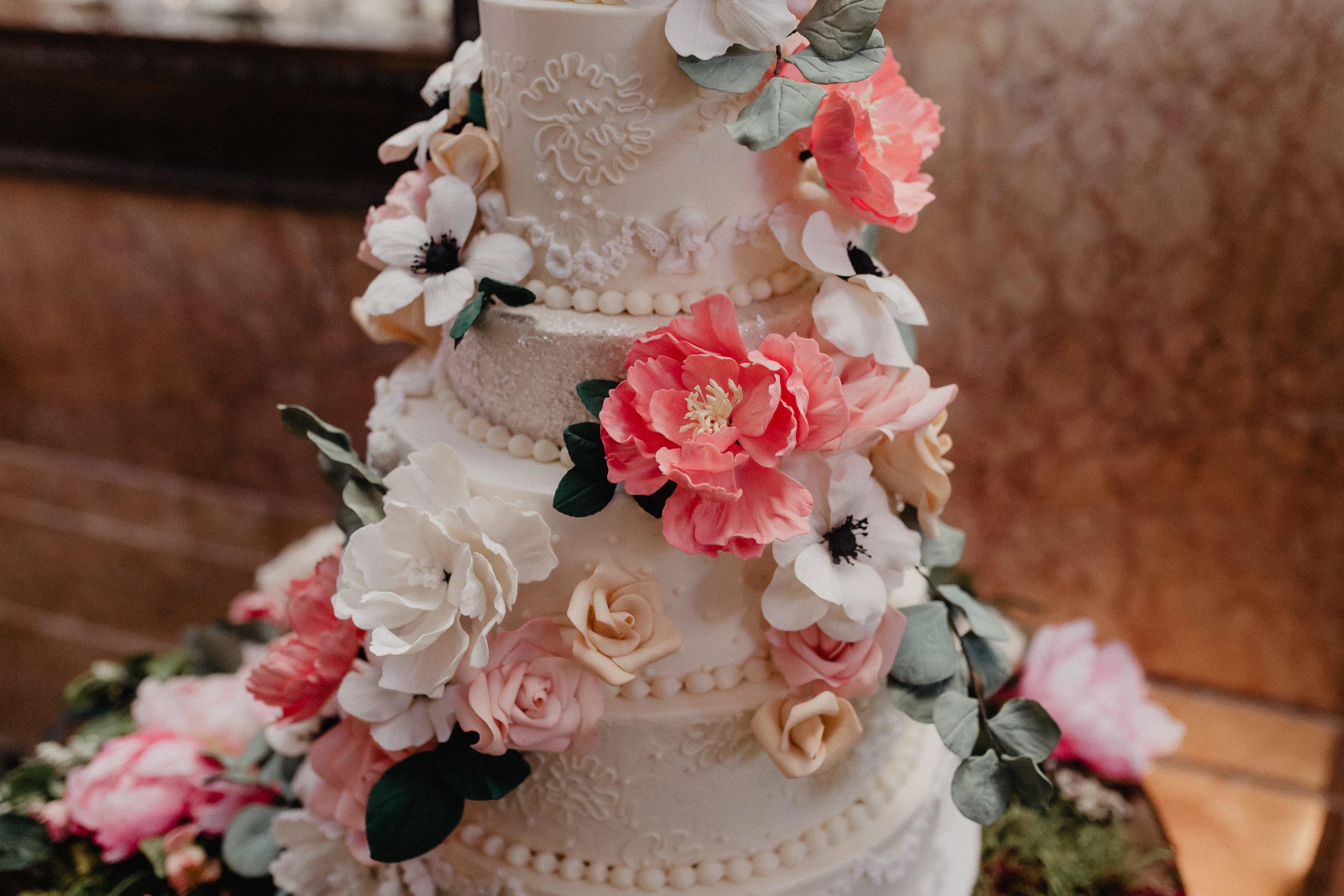 albany-new-york-wedding-44.jpg