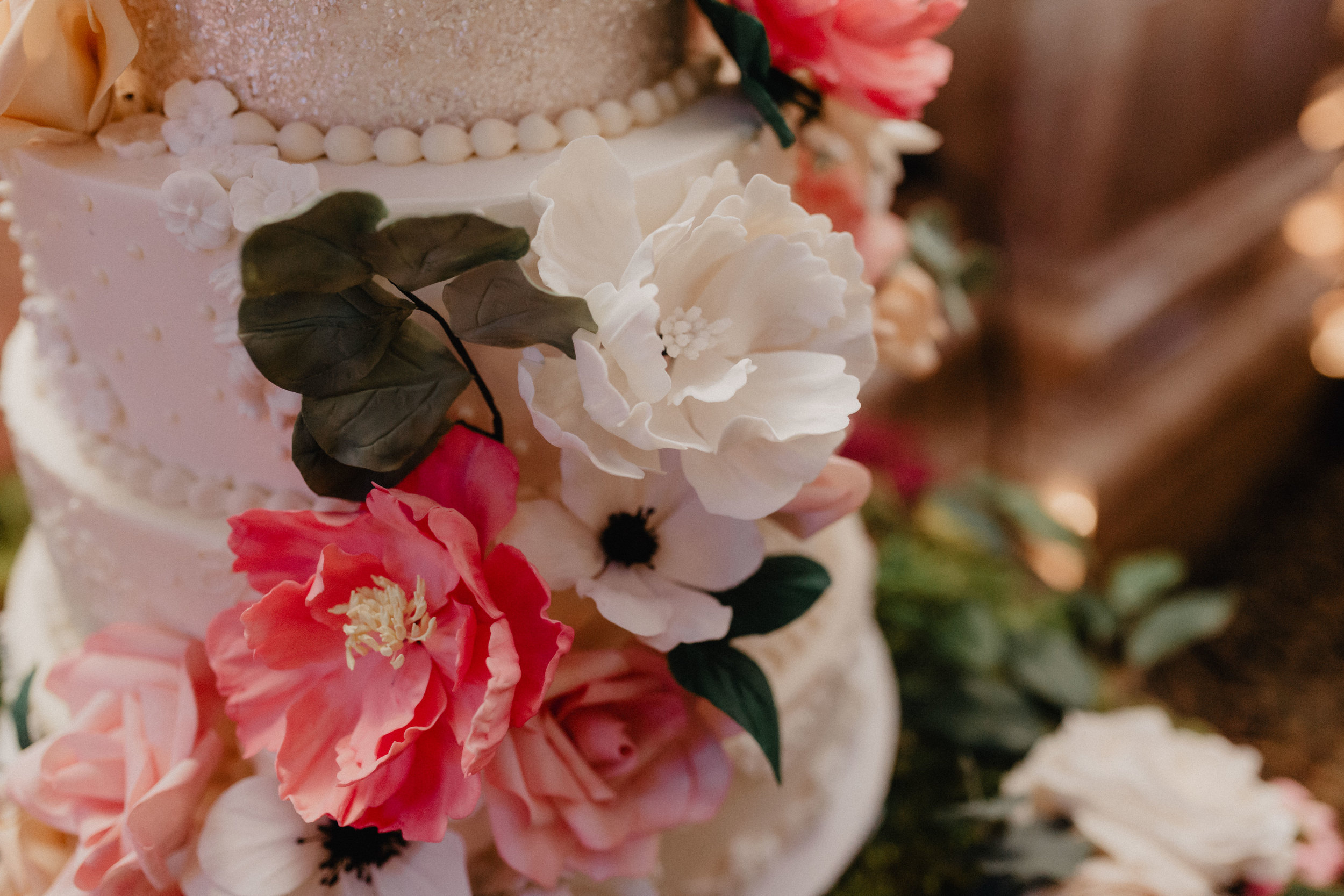 albany-new-york-wedding-45.jpg