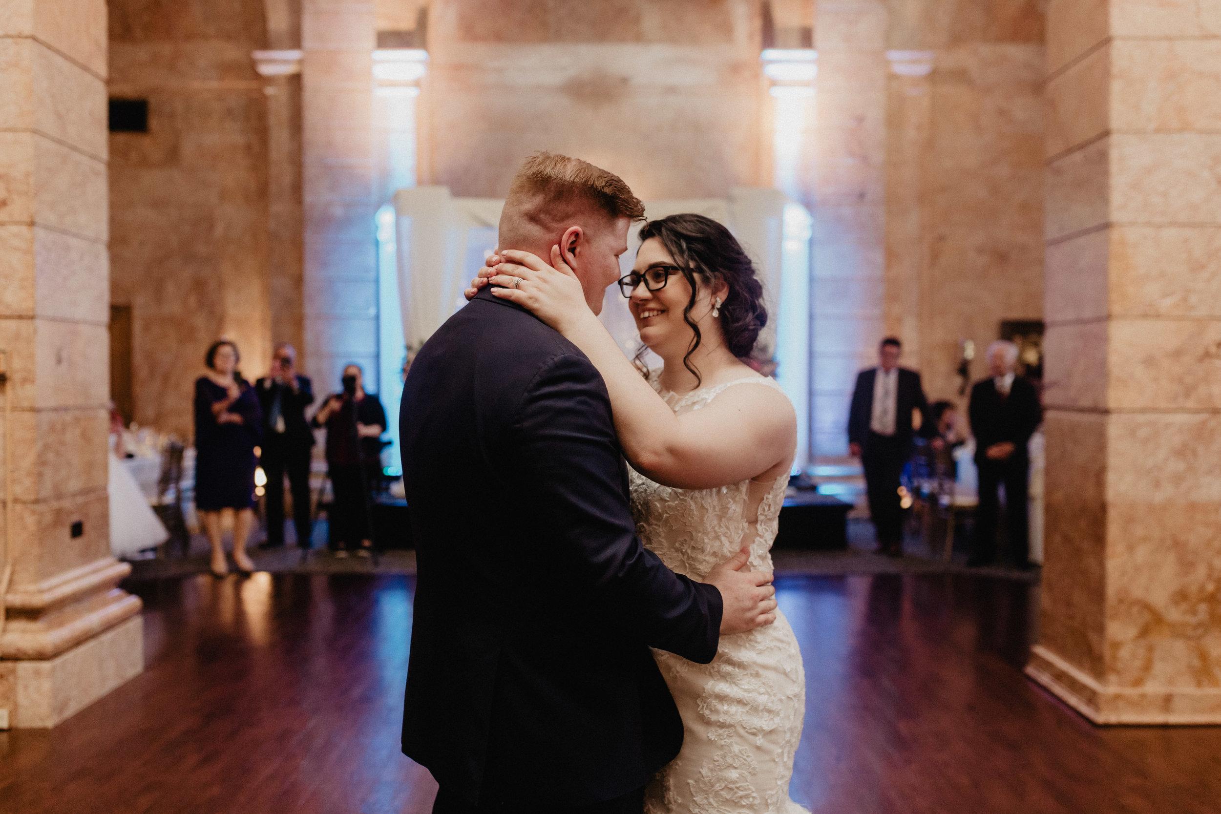 albany-new-york-wedding-47.jpg