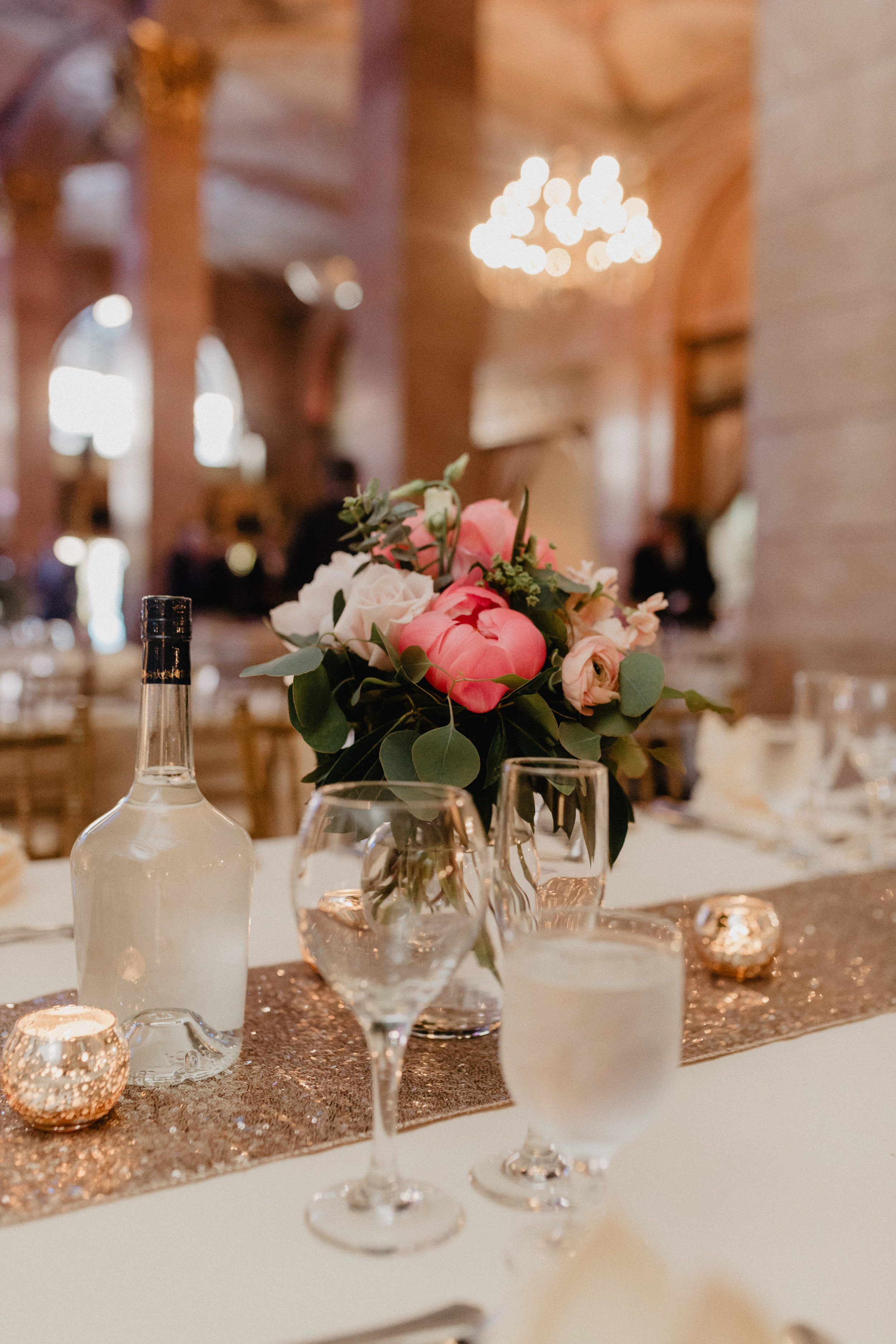 albany-new-york-wedding-46.jpg