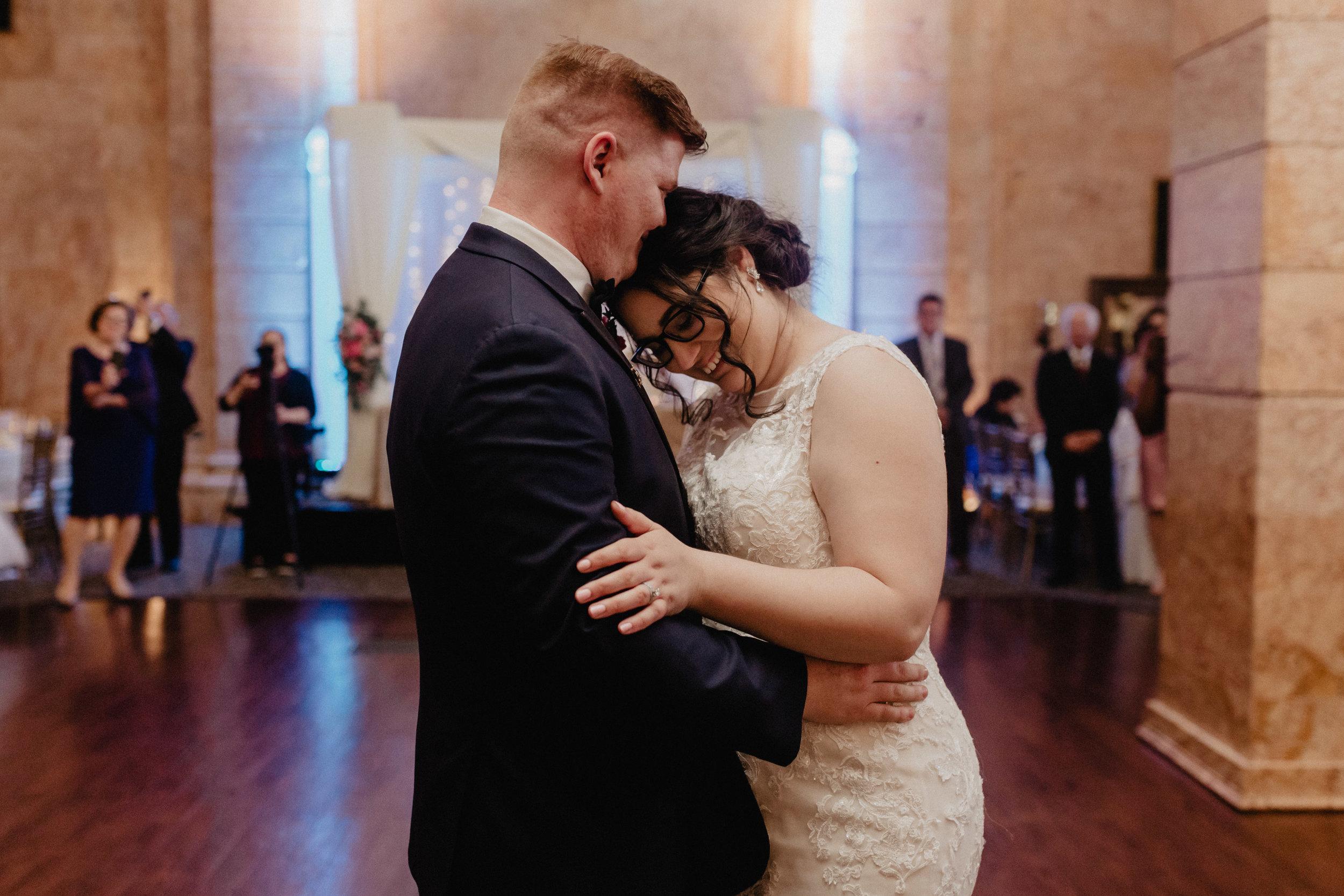 albany-new-york-wedding-48.jpg