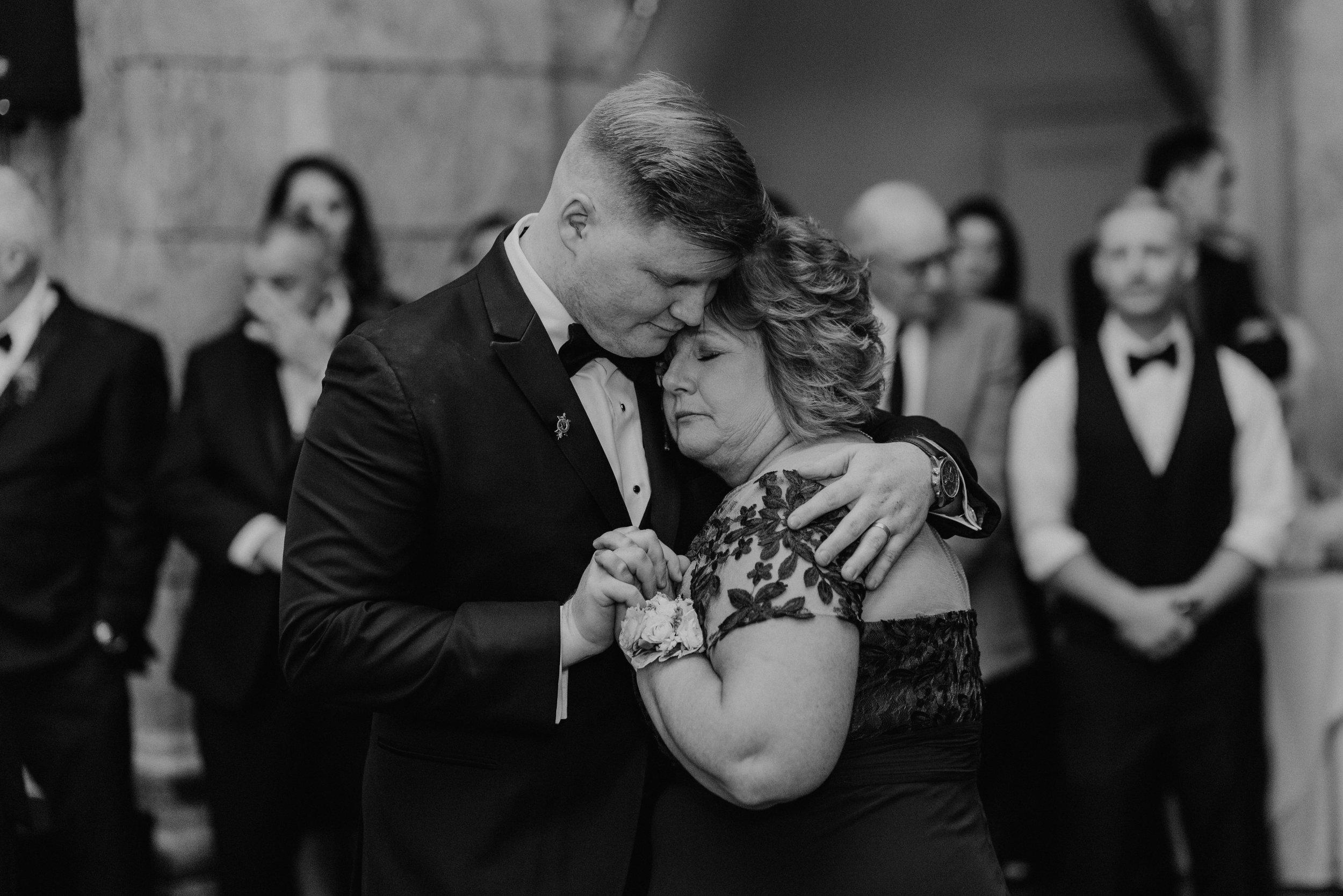 albany-new-york-wedding-50.jpg