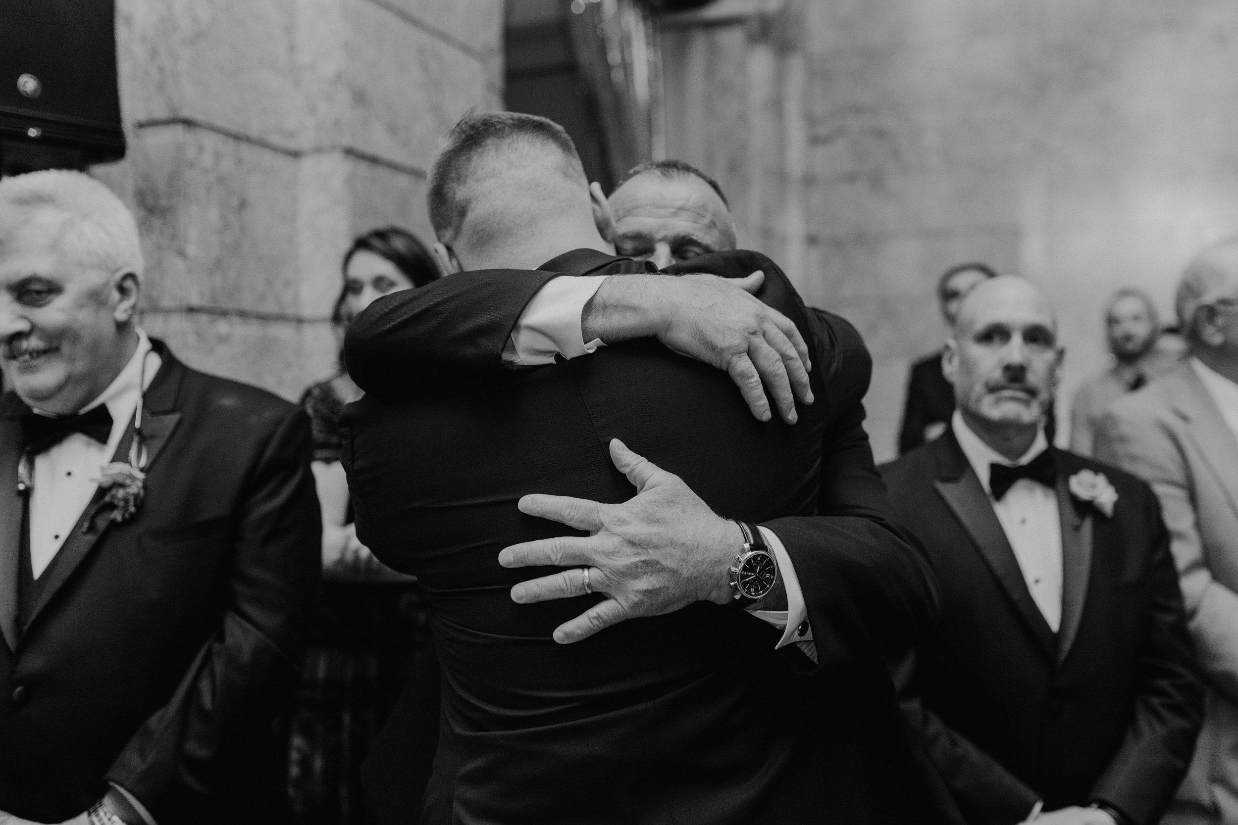 albany-new-york-wedding-51.jpg