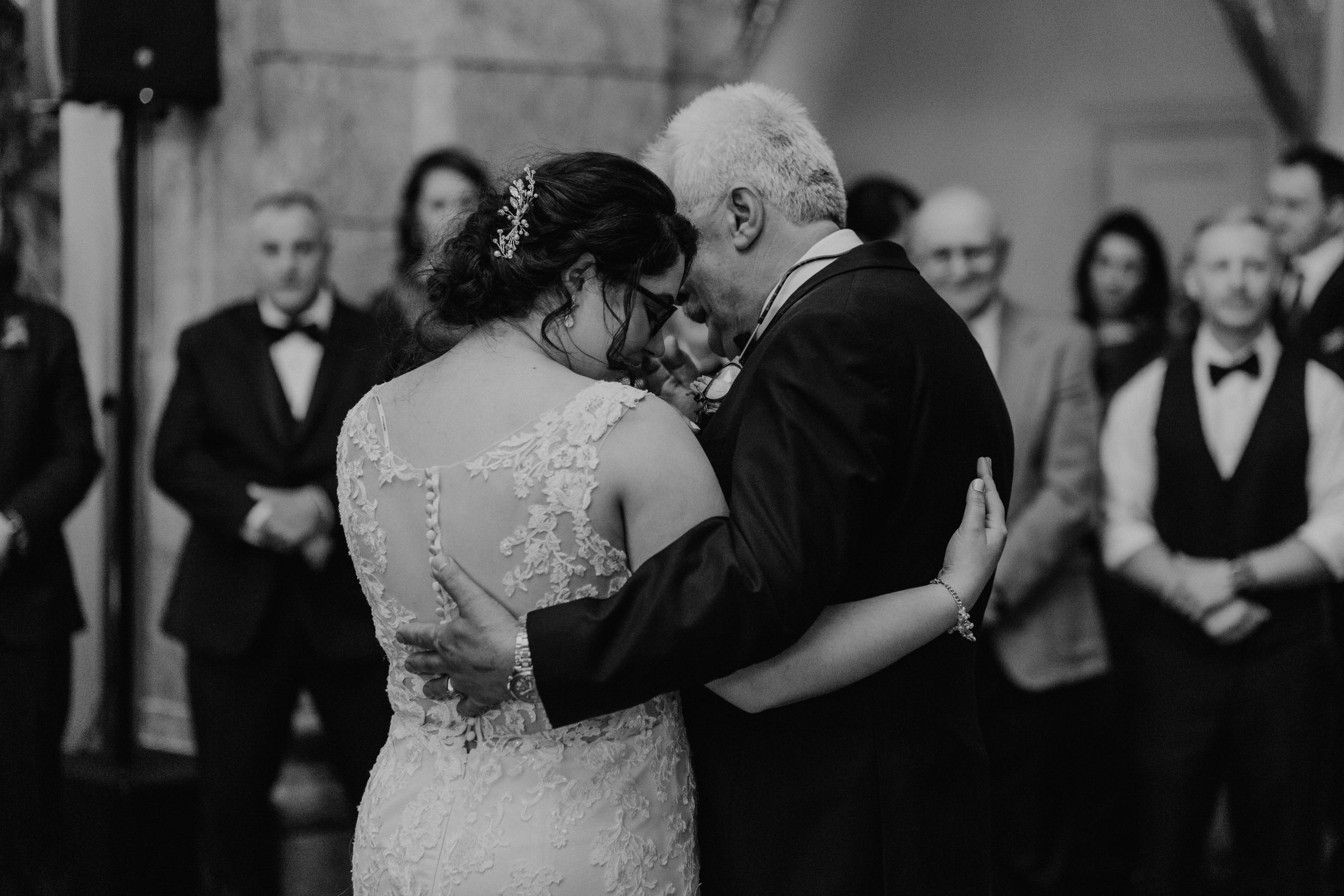 albany-new-york-wedding-53.jpg