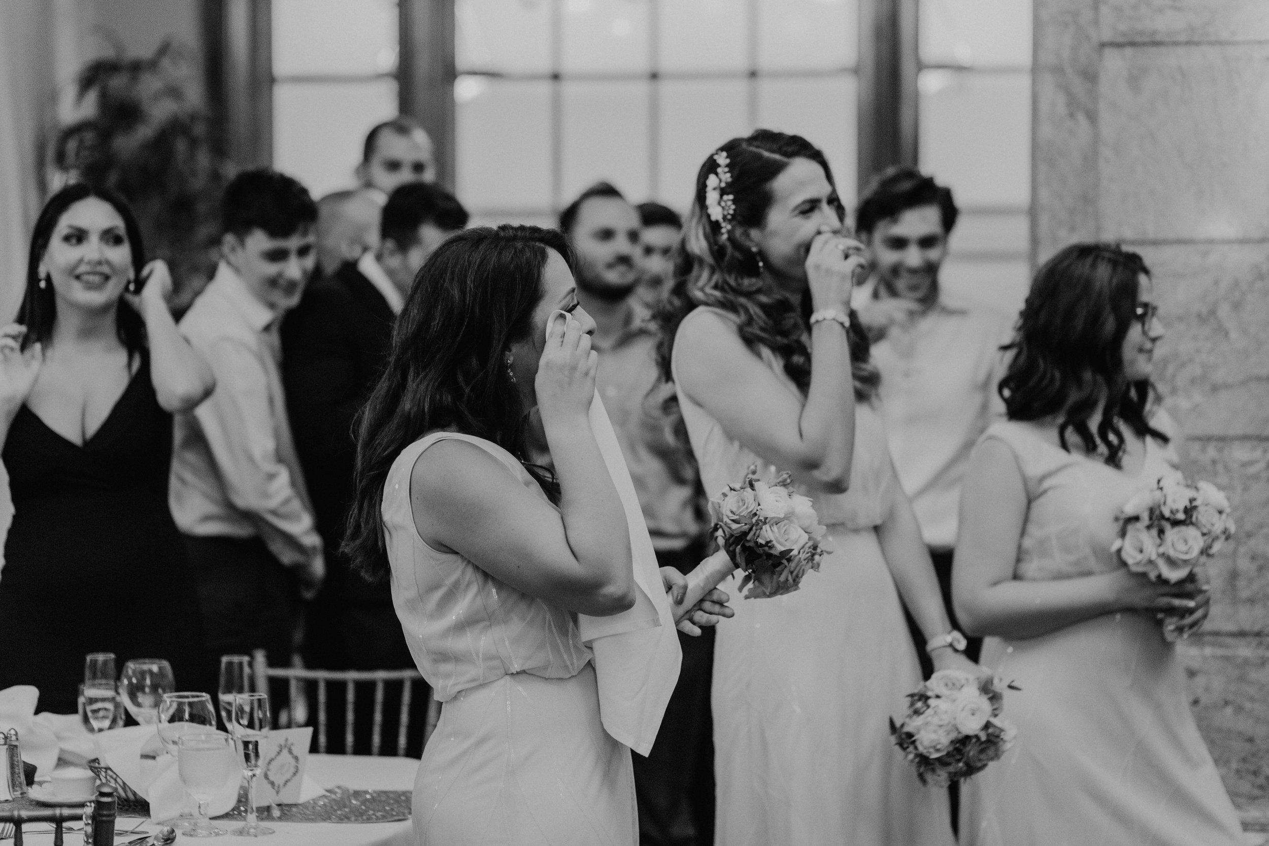 albany-new-york-wedding-52.jpg