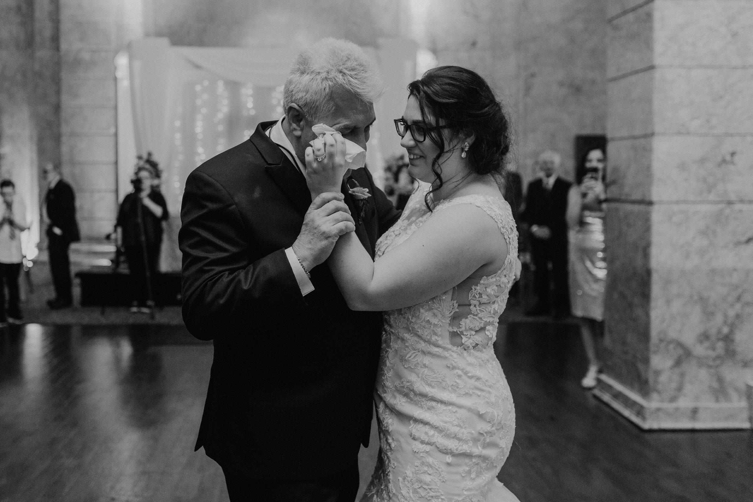albany-new-york-wedding-54.jpg