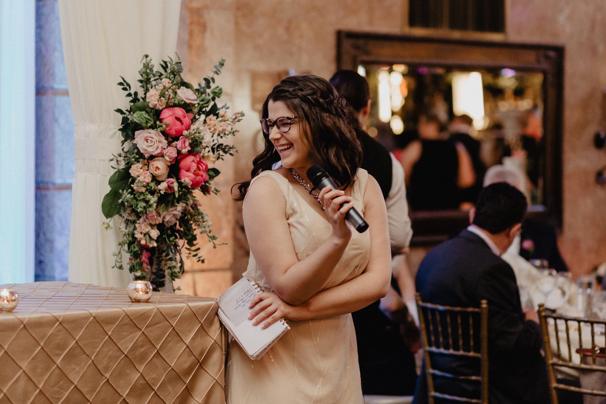 albany-new-york-wedding-59.jpg