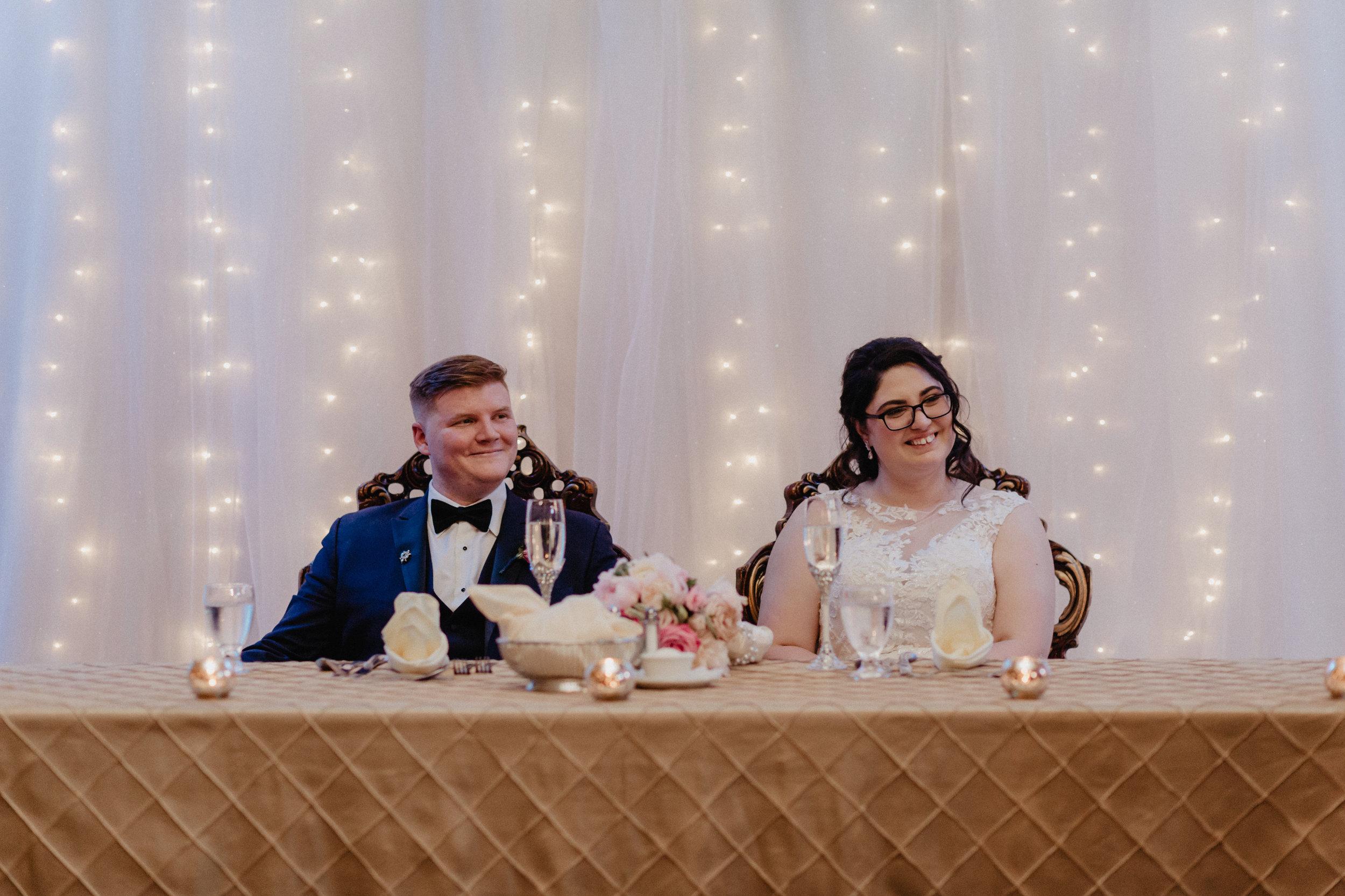 albany-new-york-wedding-62.jpg