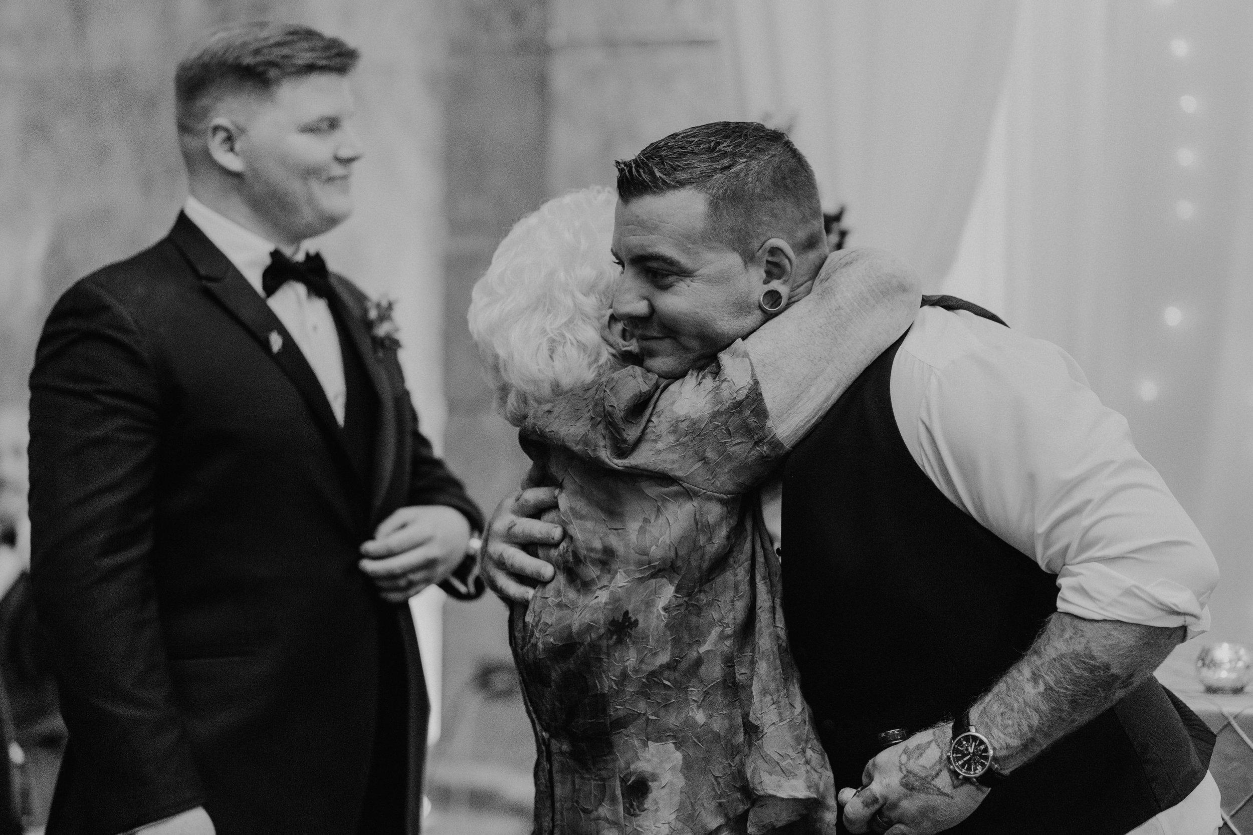 albany-new-york-wedding-63.jpg