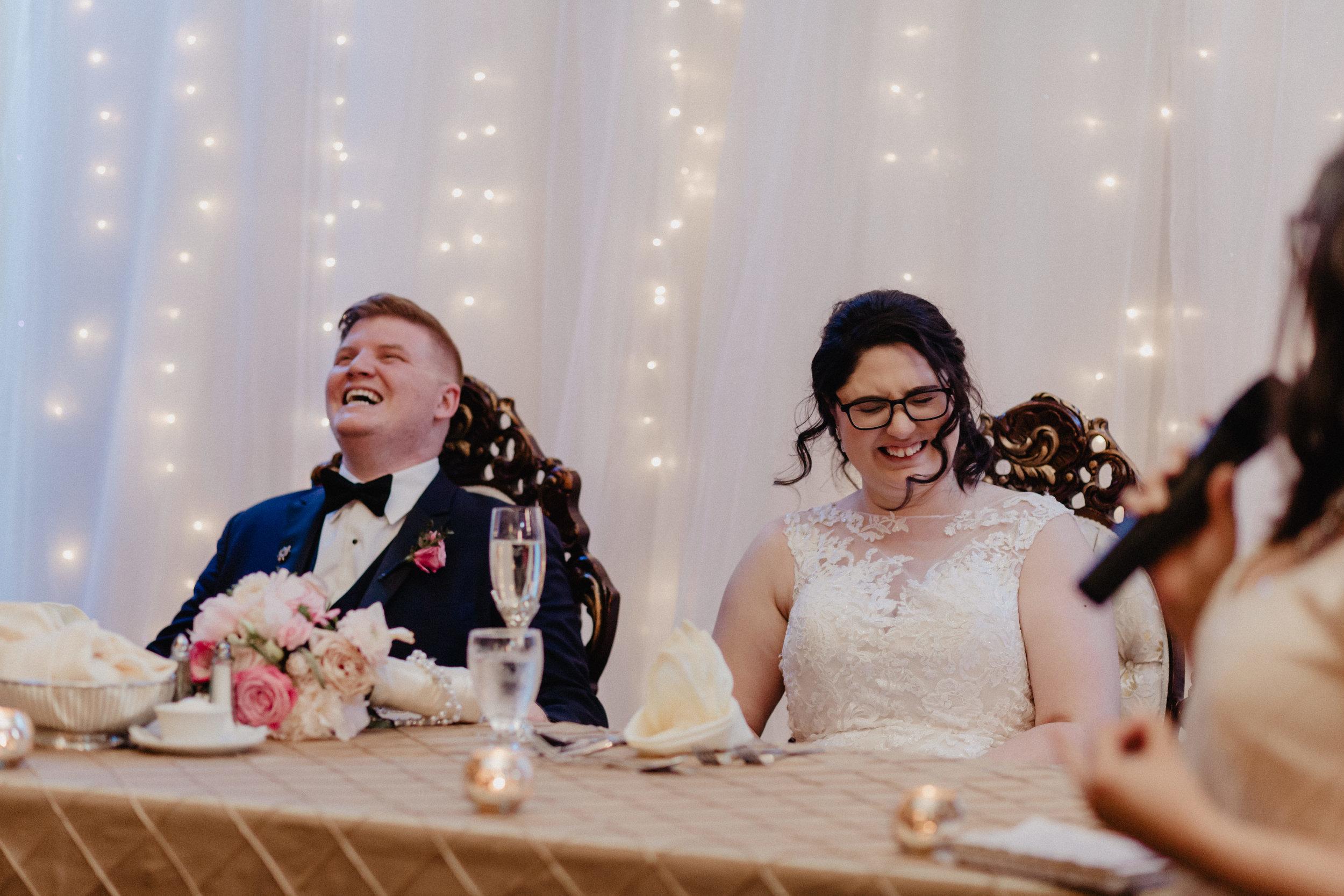 albany-new-york-wedding-60.jpg