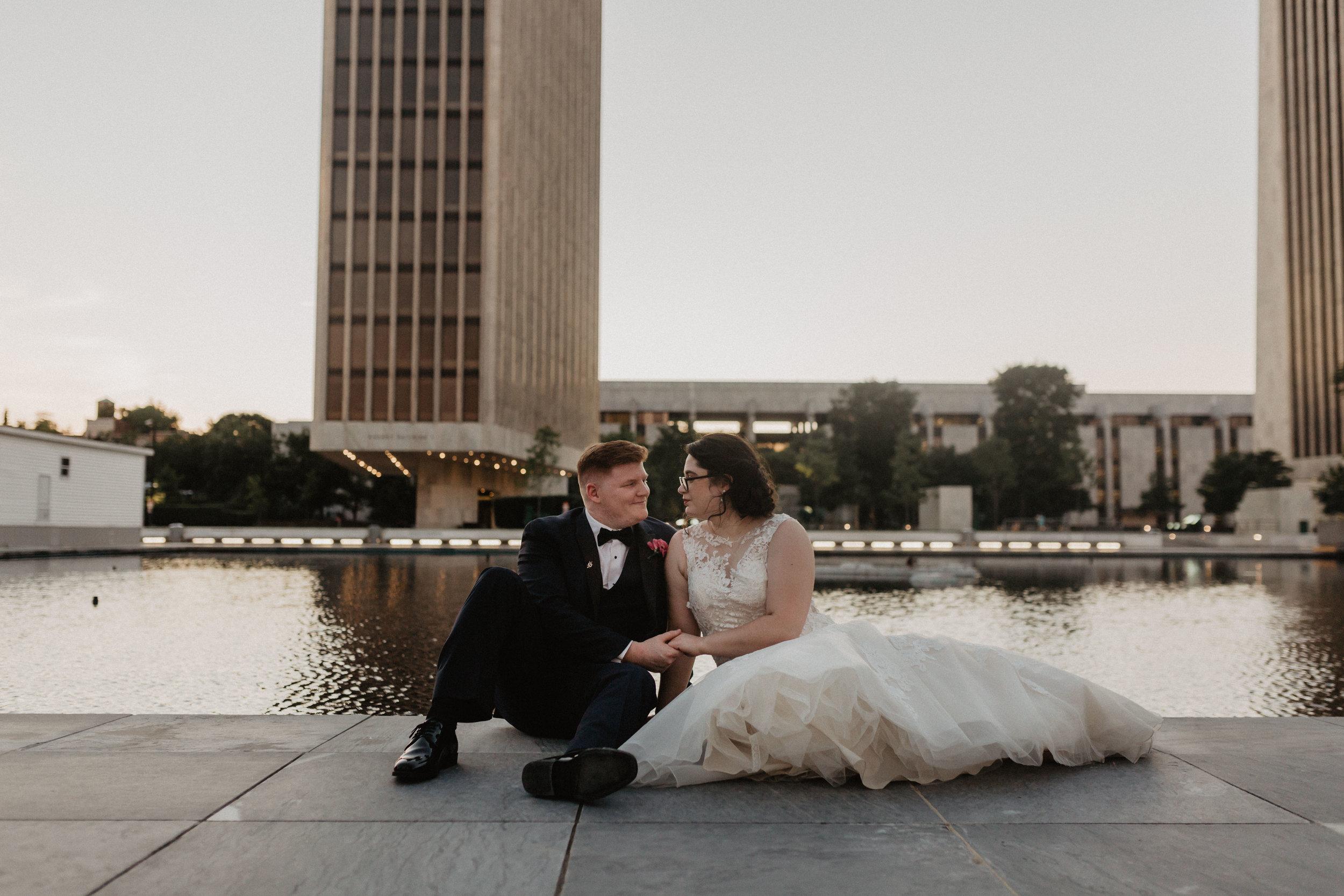 albany-new-york-wedding-72.jpg