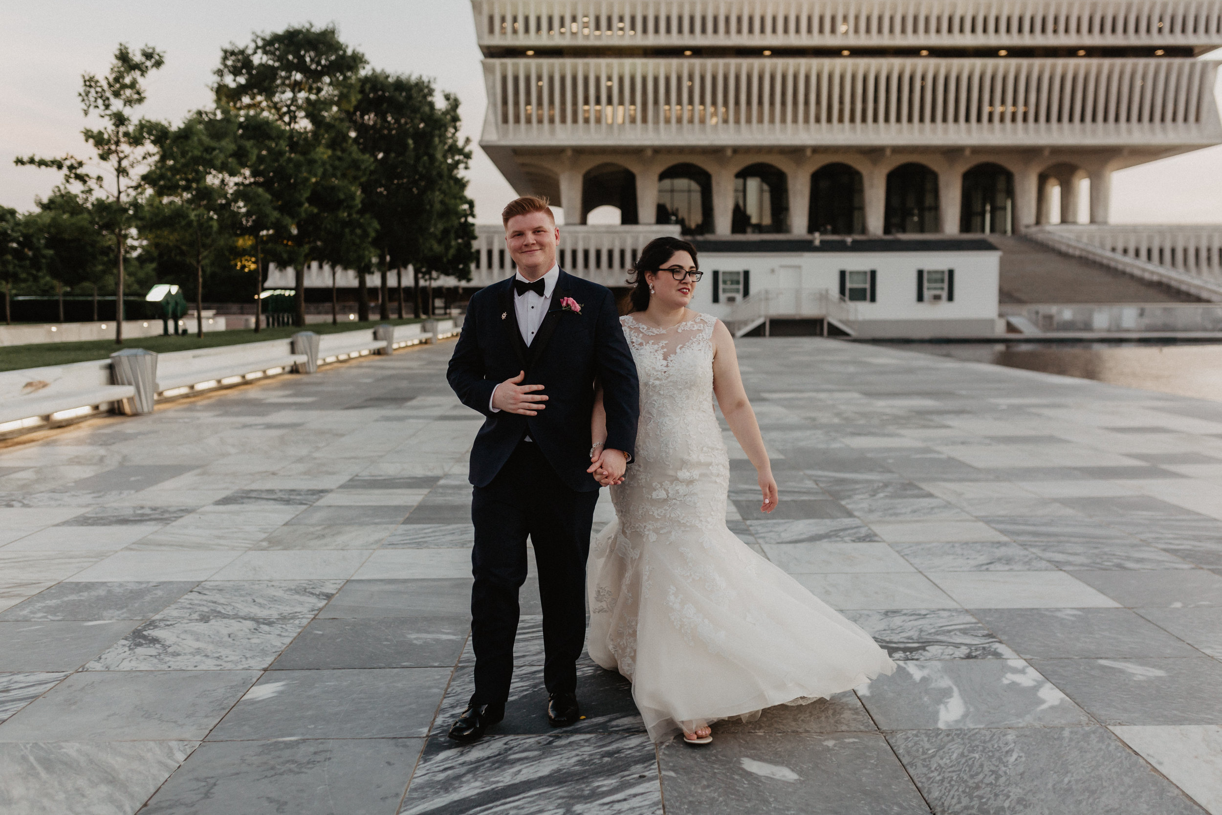albany-new-york-wedding-73.jpg