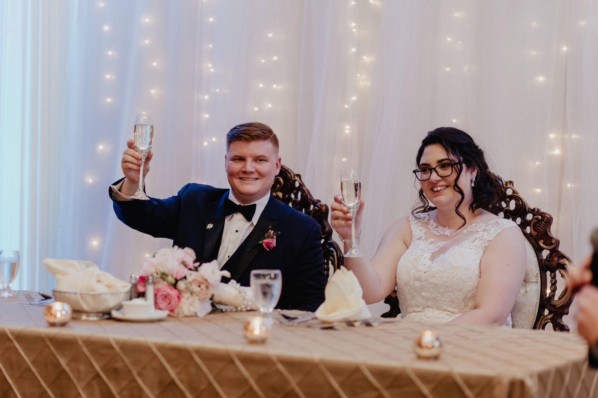 albany-new-york-wedding-61.jpg