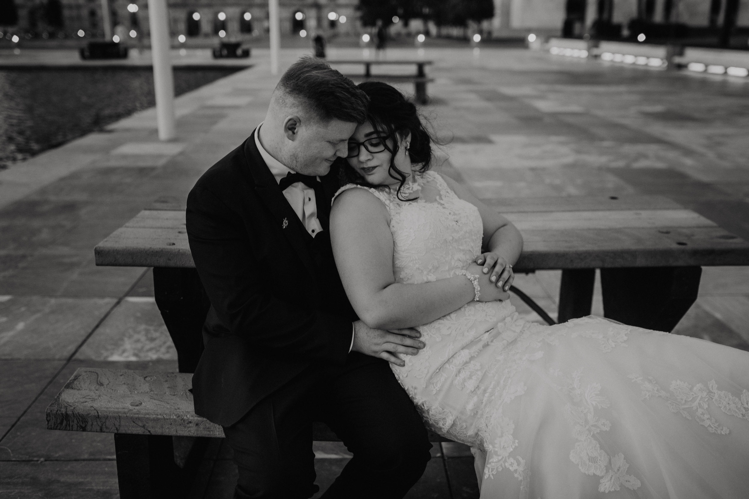 albany-new-york-wedding-78.jpg