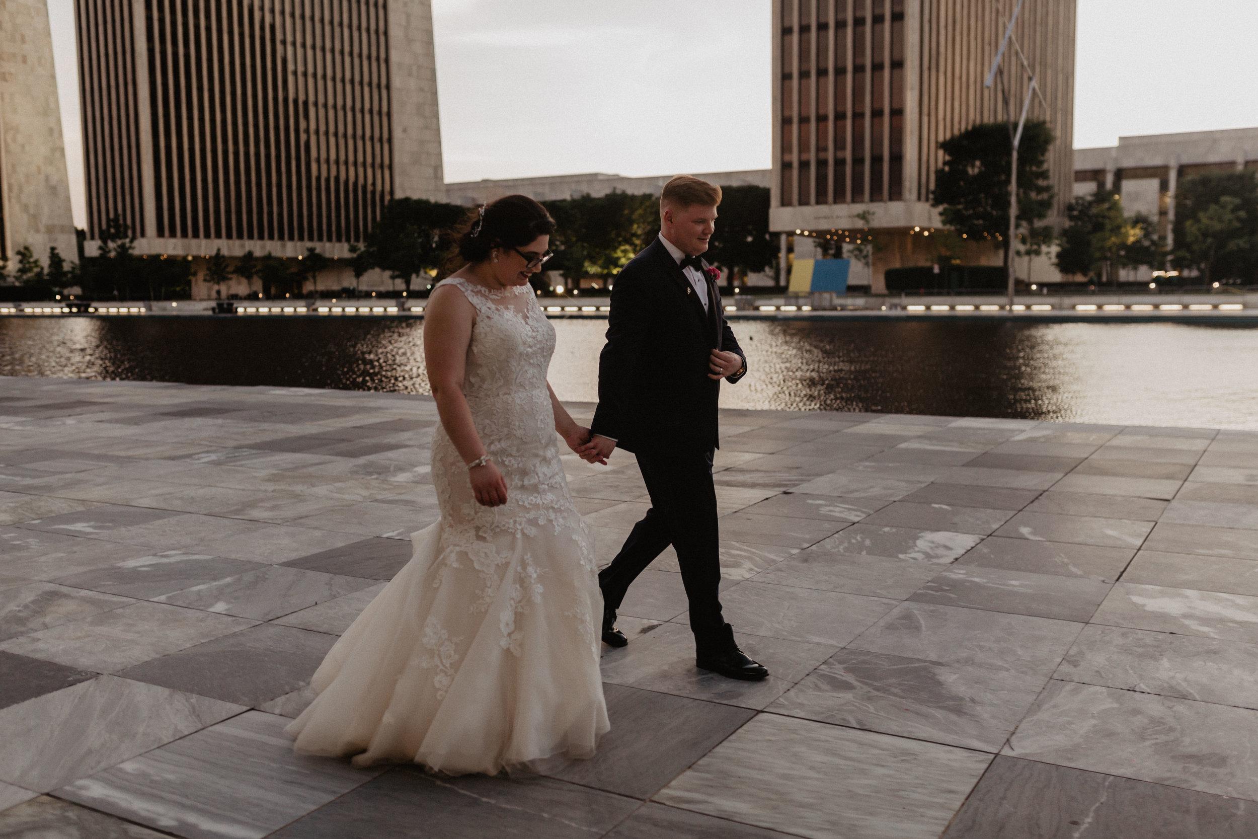 albany-new-york-wedding-77.jpg