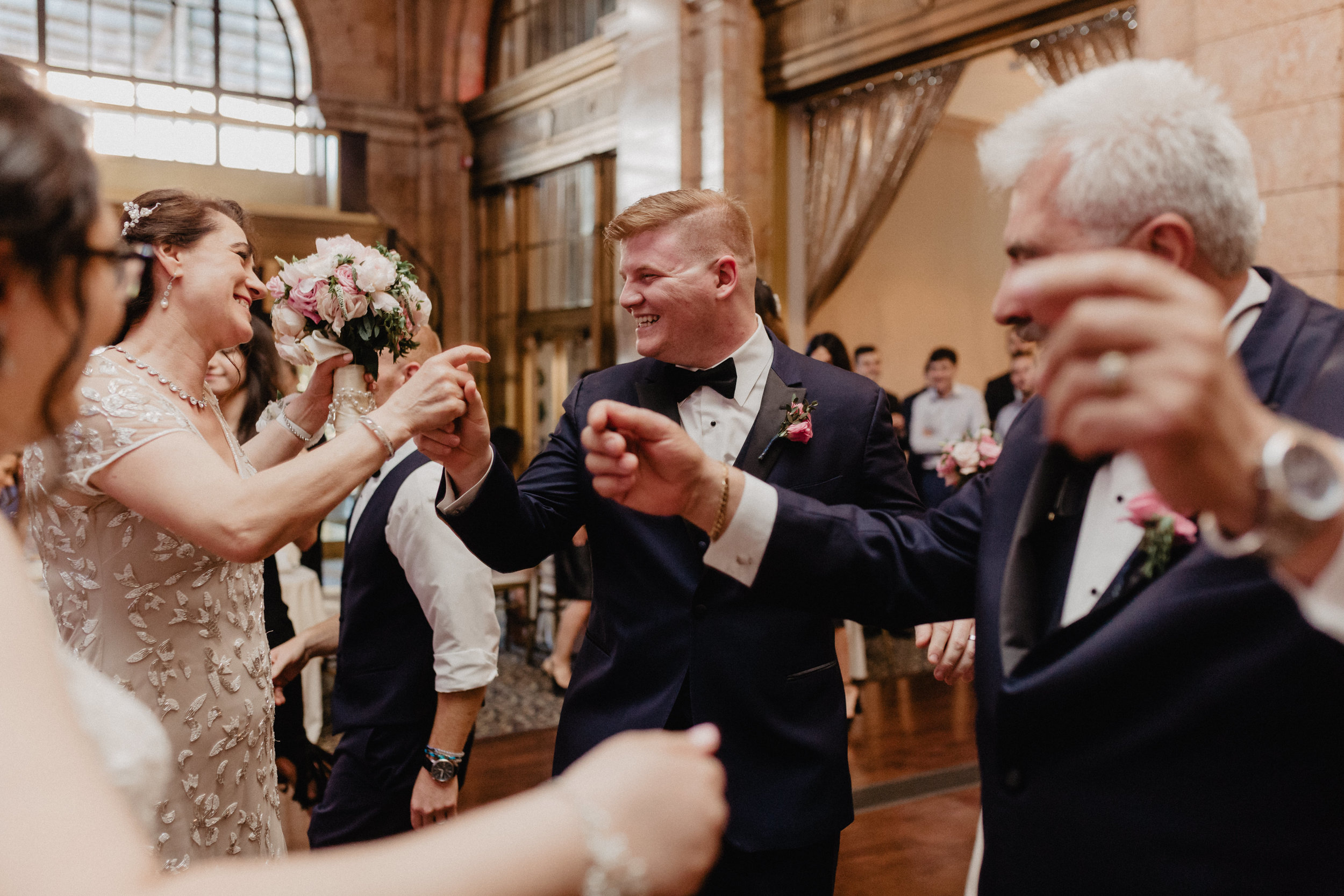 albany-new-york-wedding-55.jpg