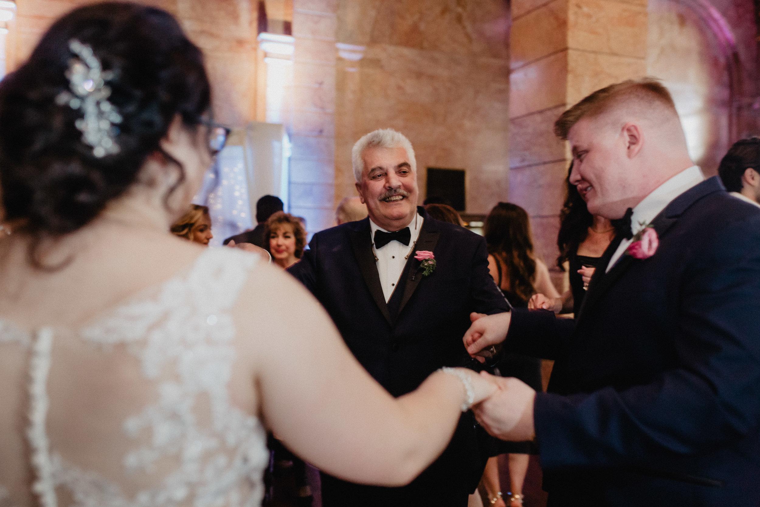 albany-new-york-wedding-58.jpg