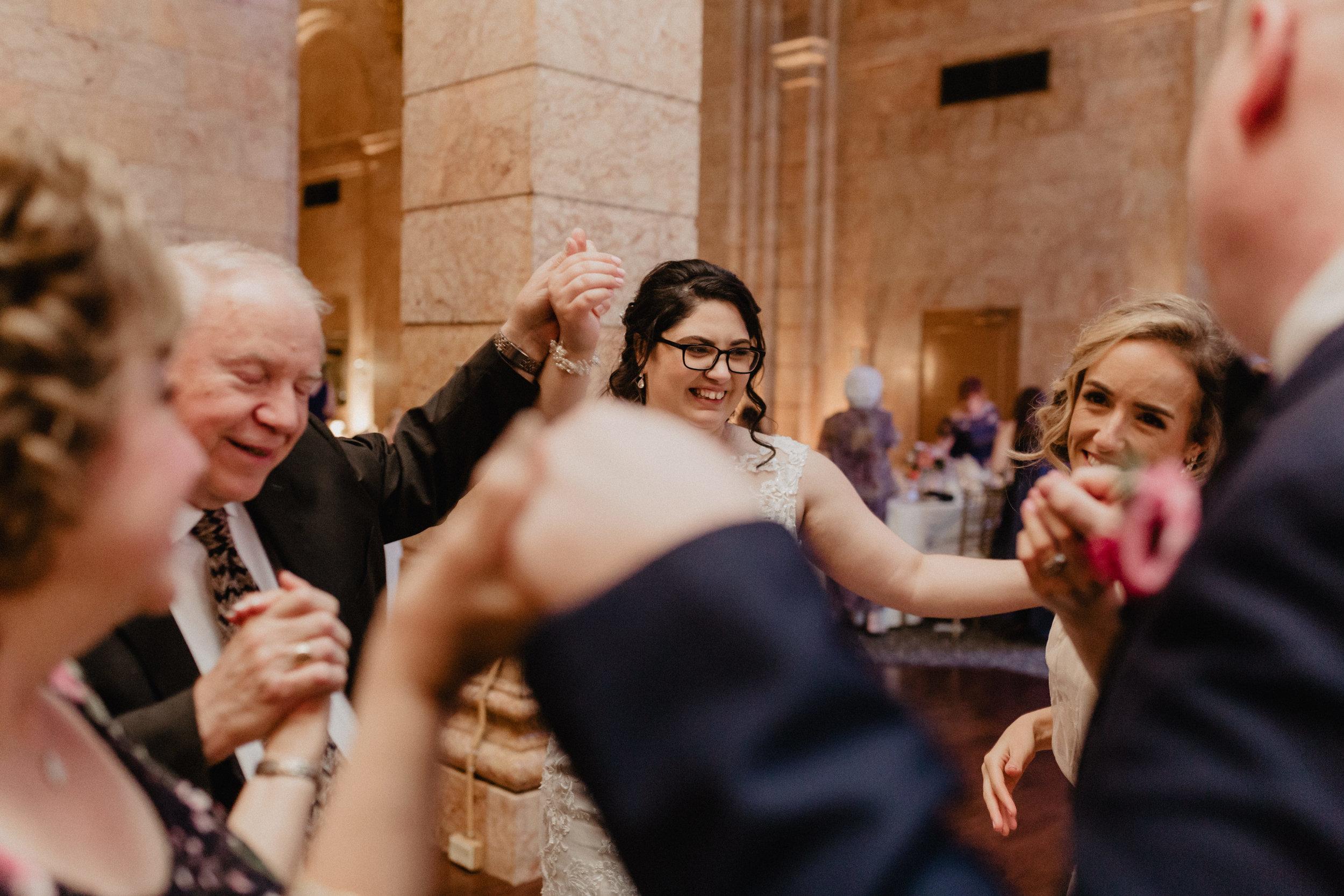 albany-new-york-wedding-56.jpg
