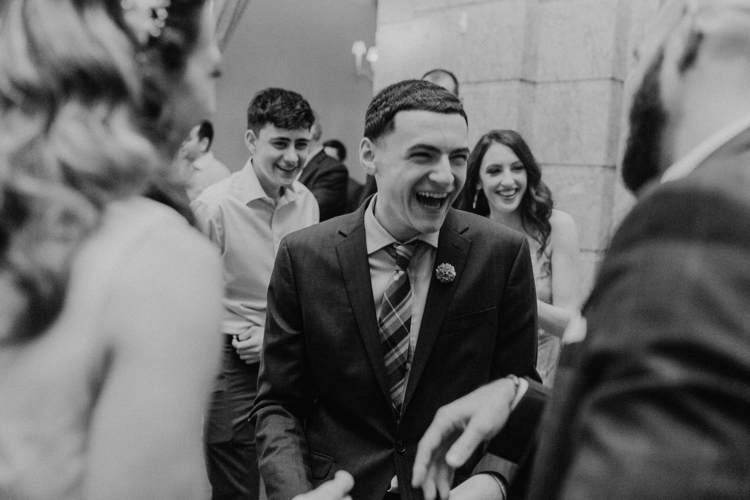 albany-new-york-wedding-67.jpg