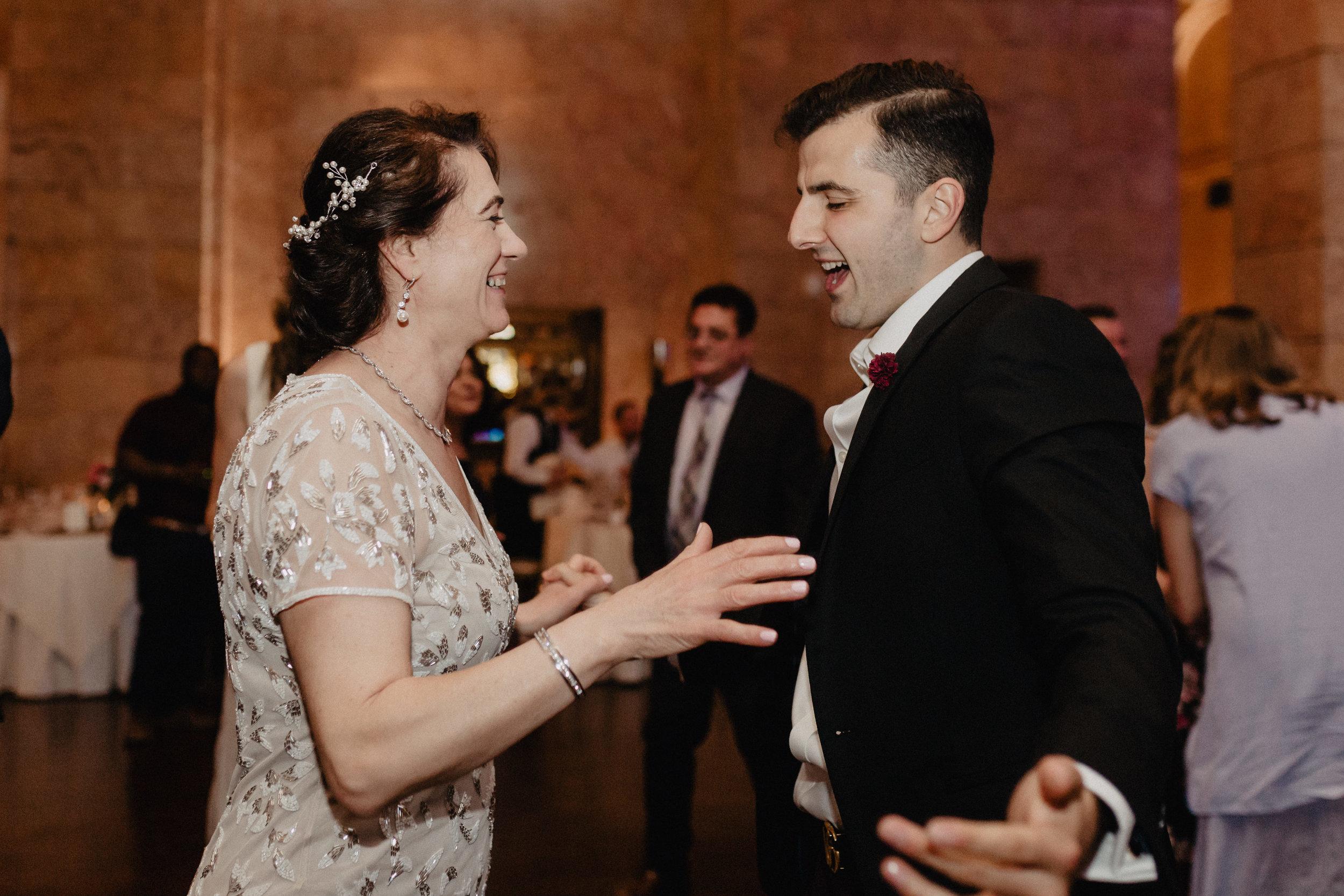 albany-new-york-wedding-69.jpg