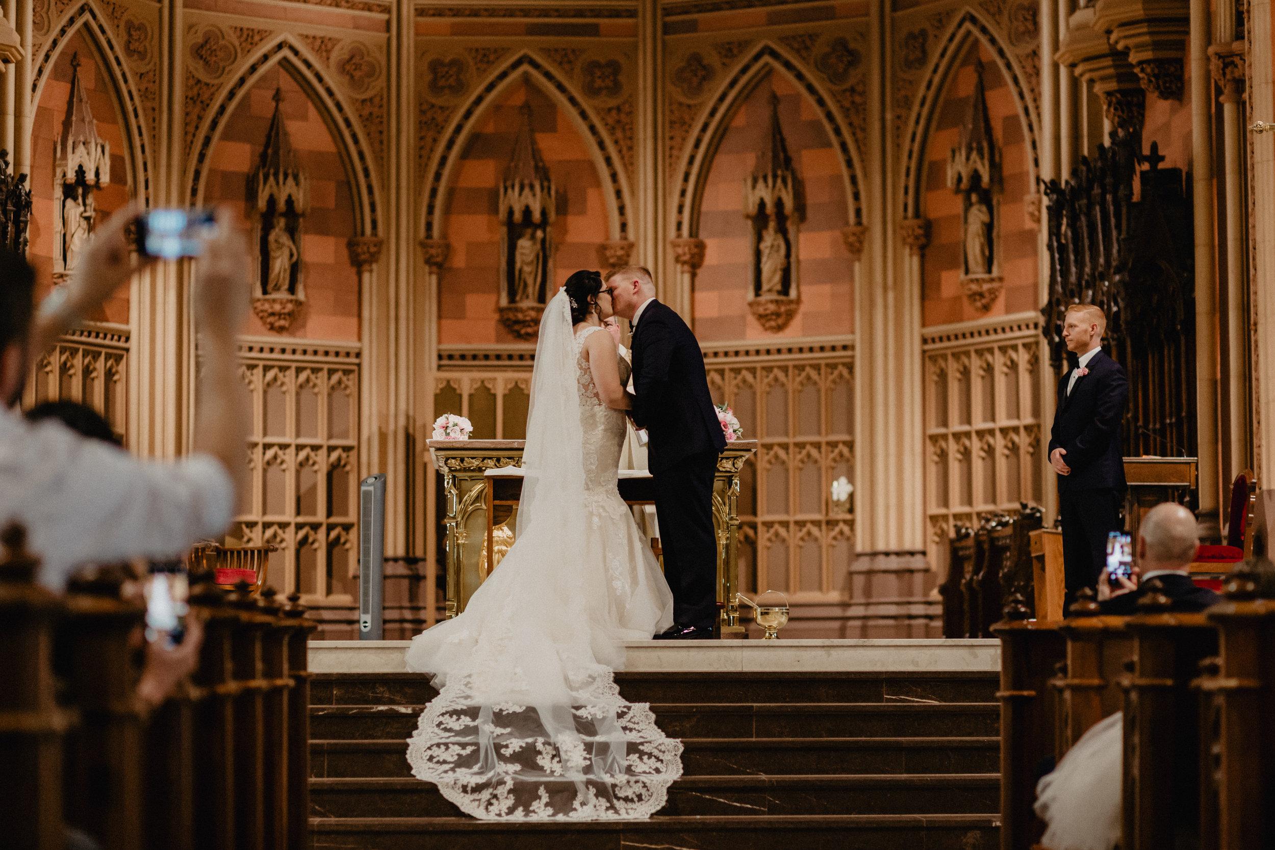 vanessa-dallas-wedding-279.jpg
