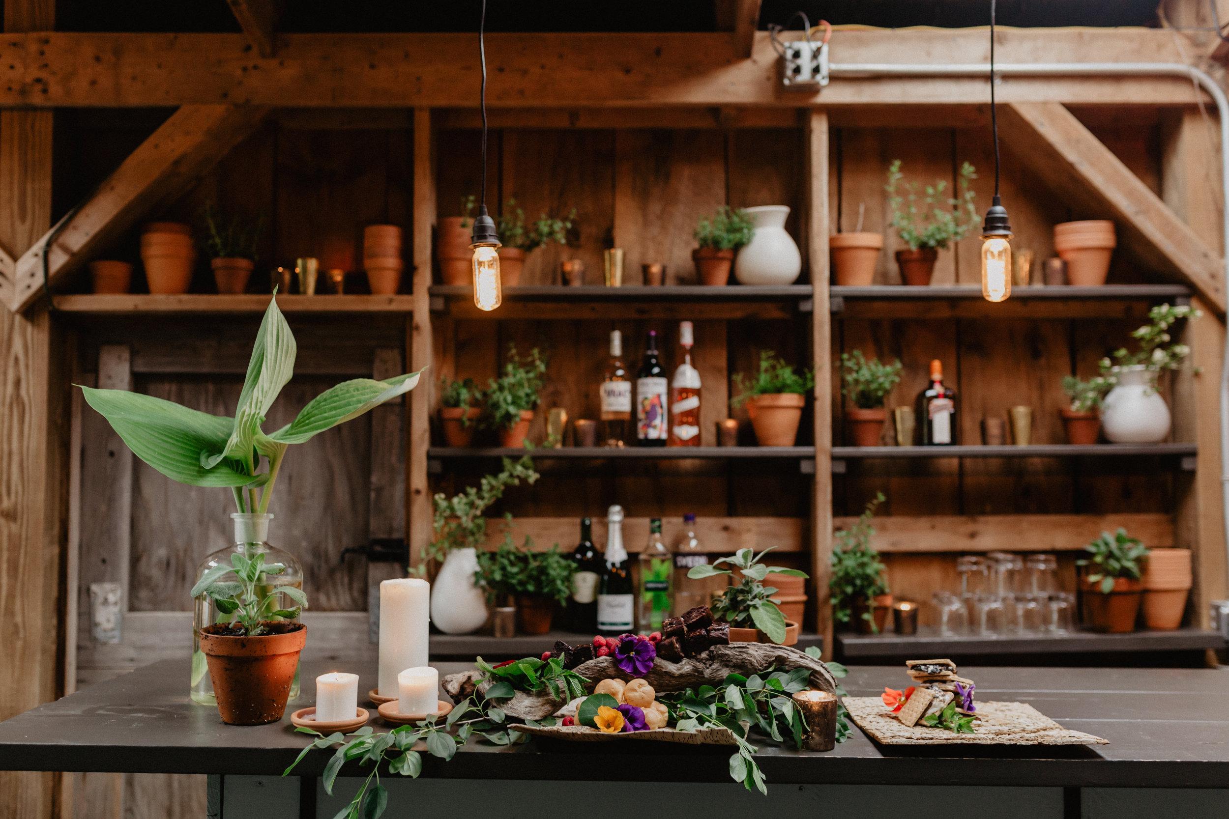M-and-D-Farm-West-Elm_044.jpg