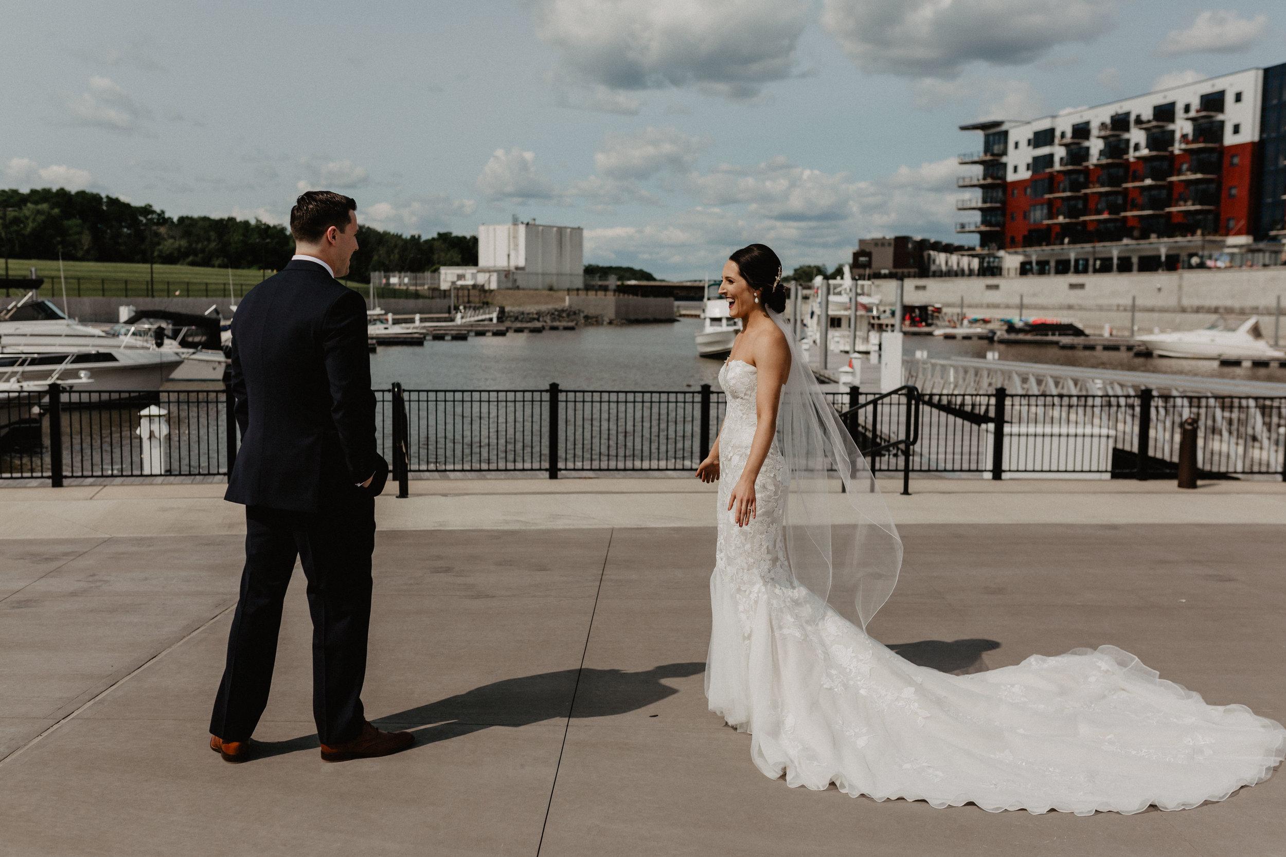 river-stone-manor-wedding_024.jpg