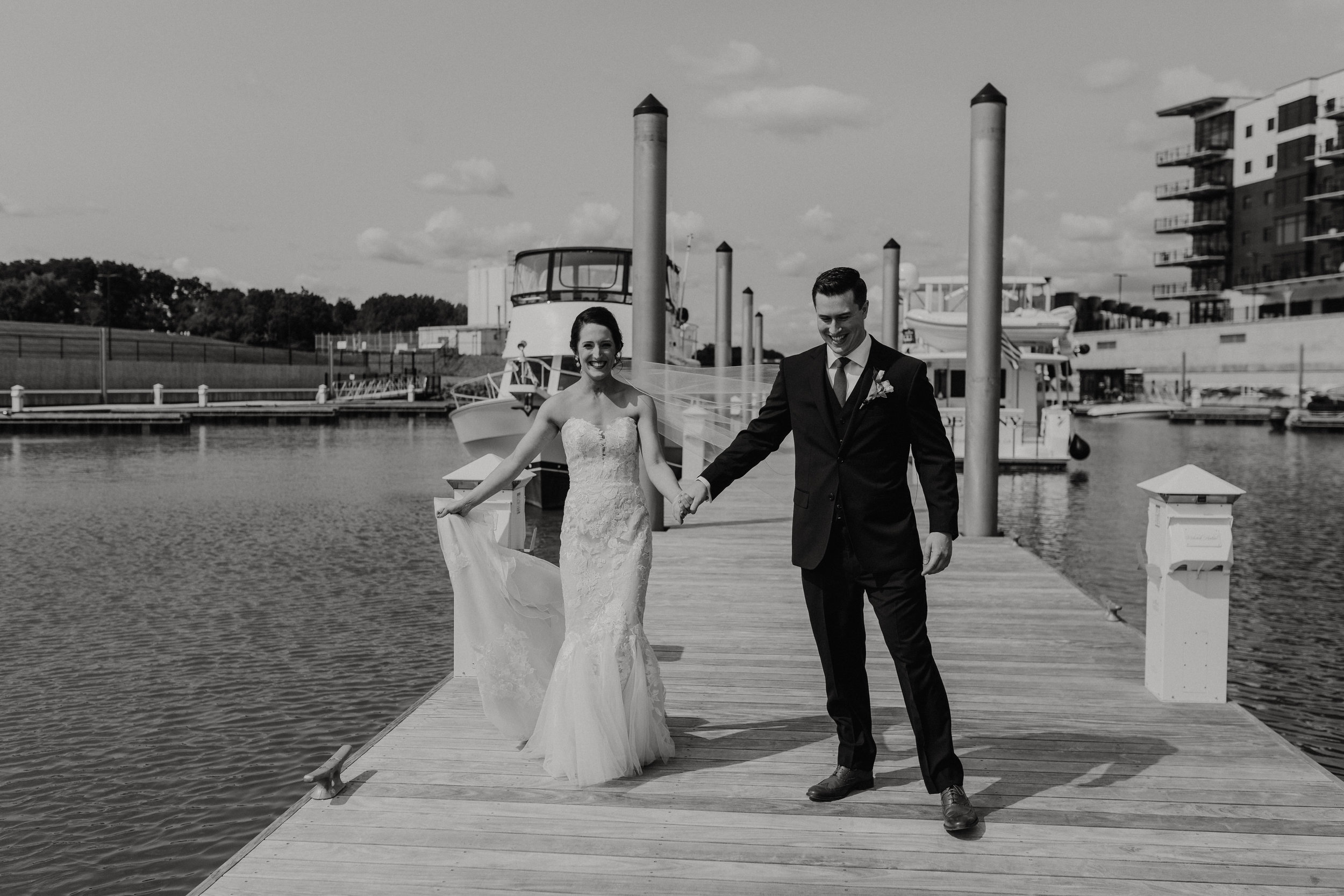 river-stone-manor-wedding_032.jpg