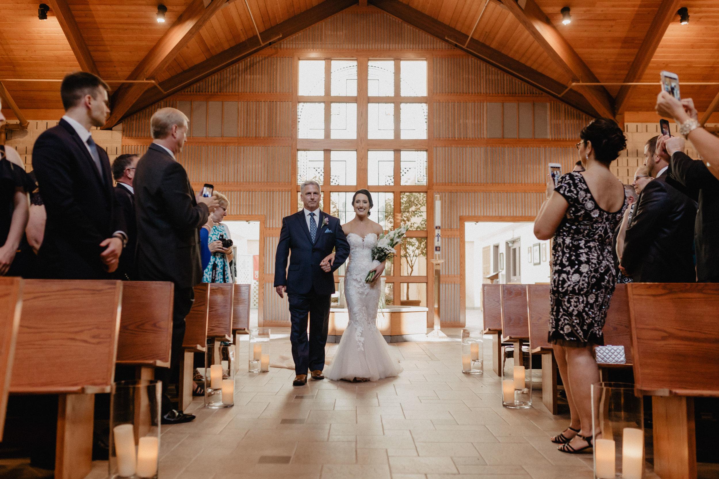river-stone-manor-wedding_035.jpg