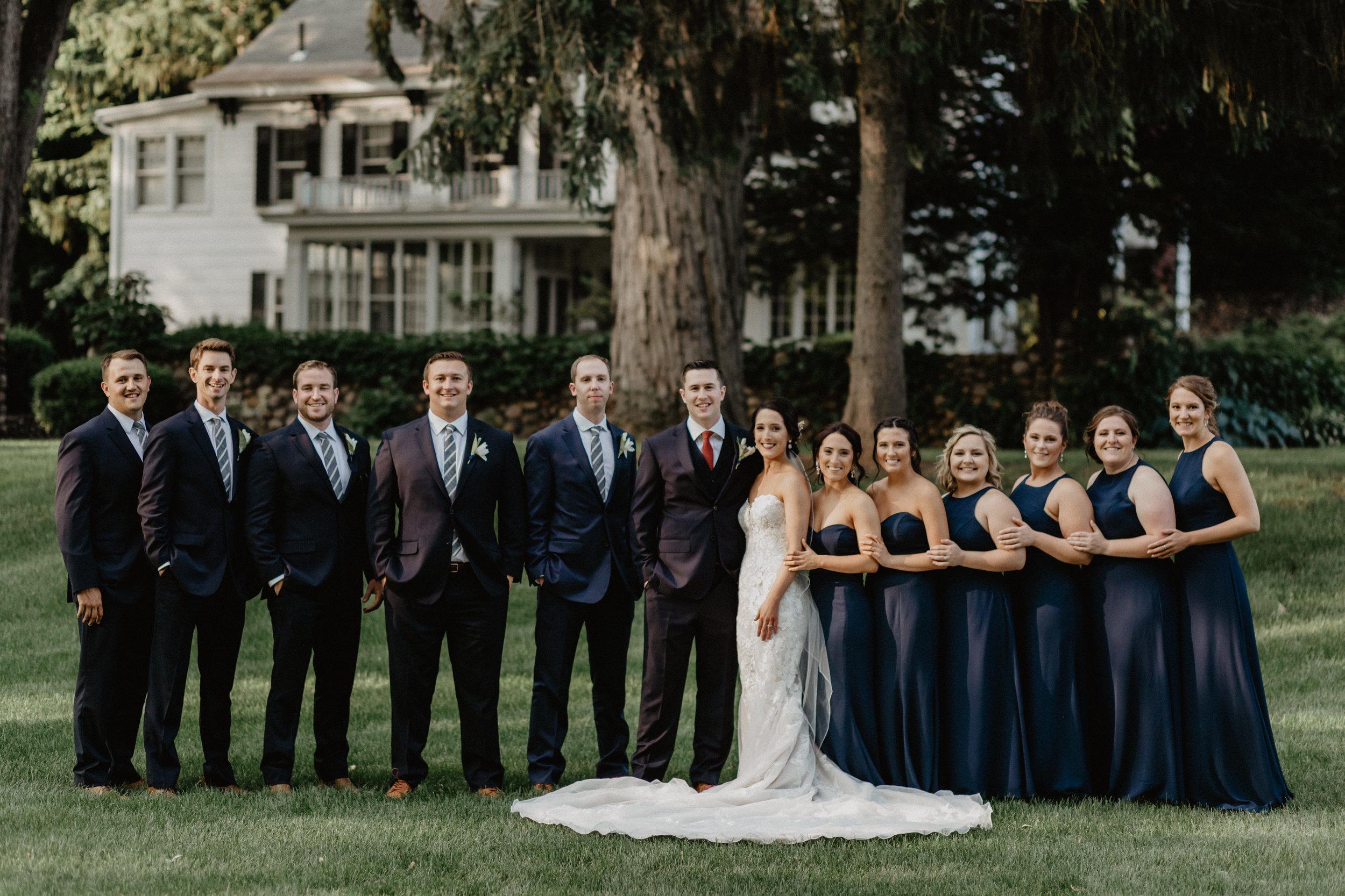 river-stone-manor-wedding_042.jpg