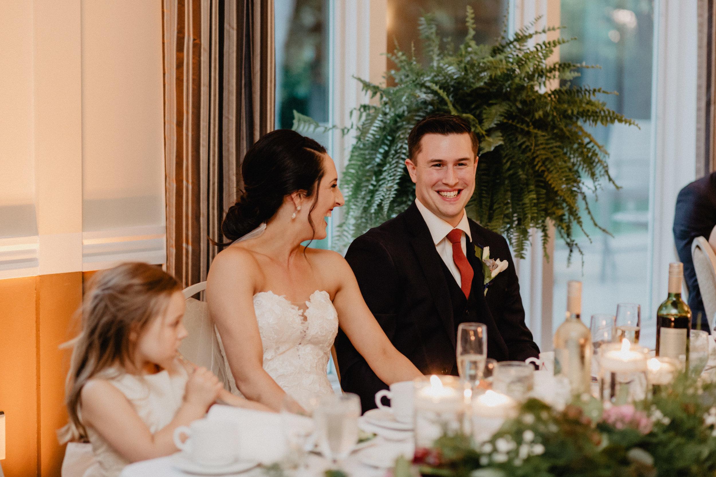 river-stone-manor-wedding_071.jpg