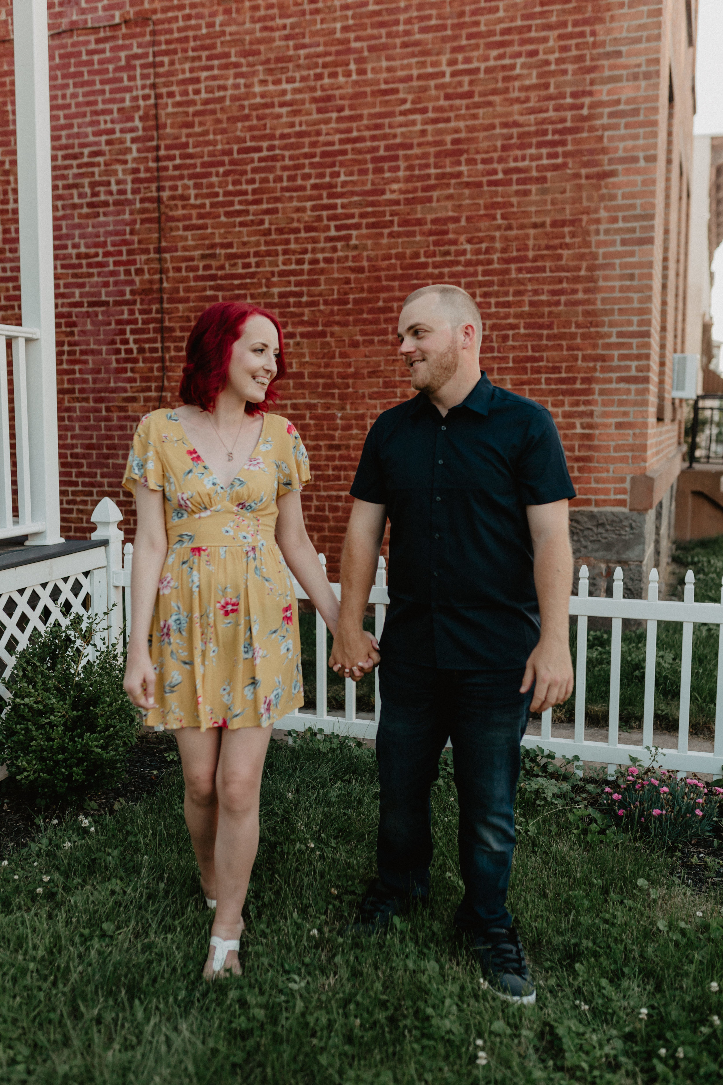 downtown-troy-engagement-session-4.jpg