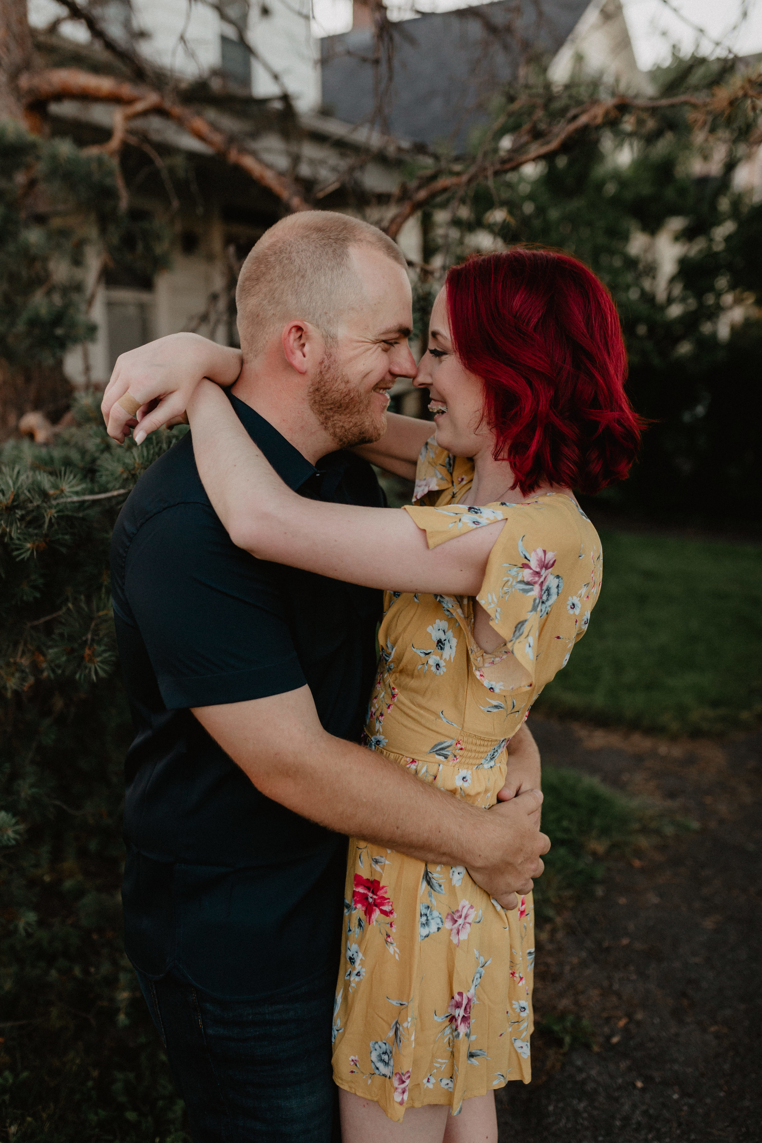 downtown-troy-engagement-session-5.jpg