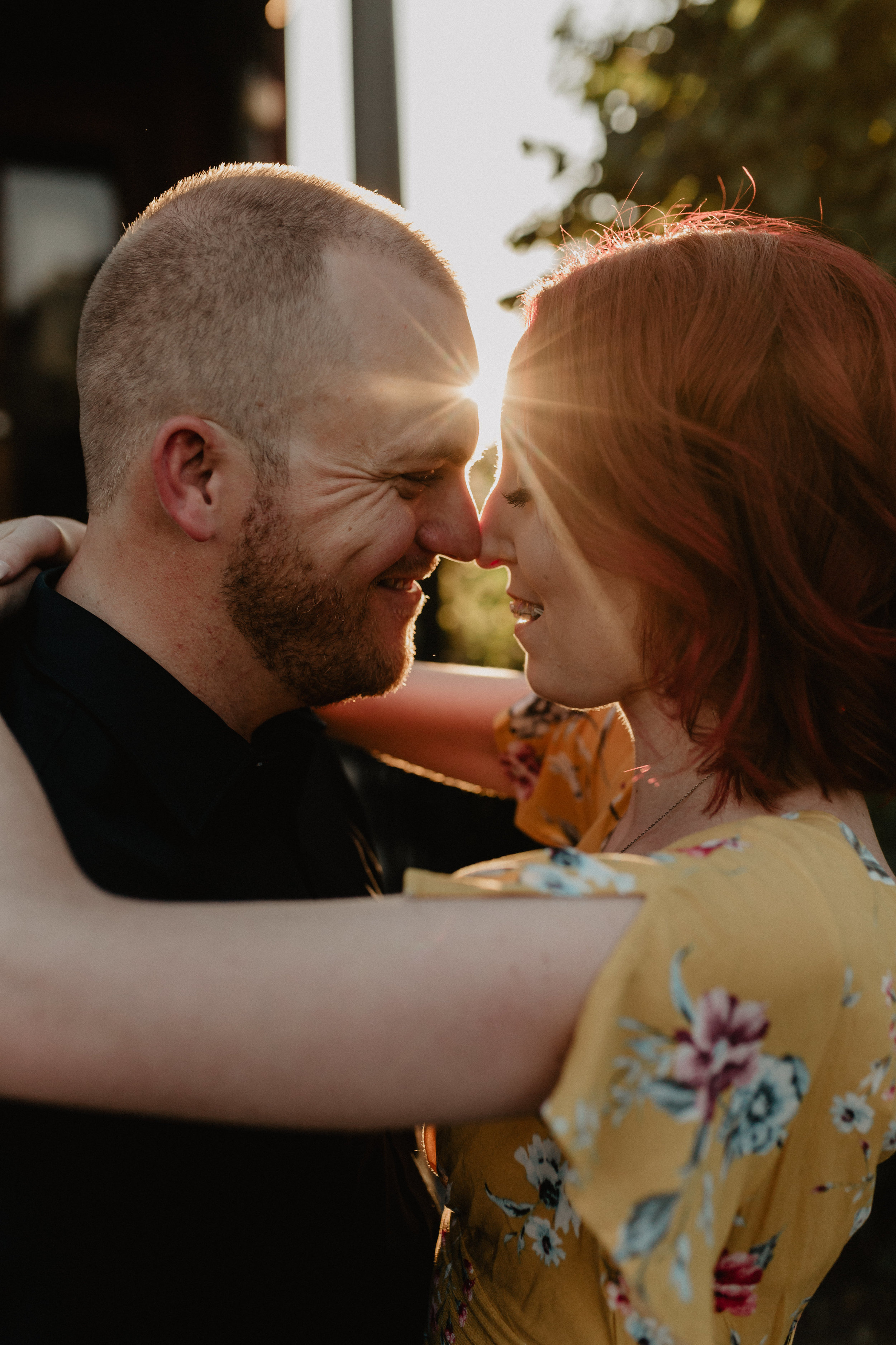 downtown-troy-engagement-session-6.jpg