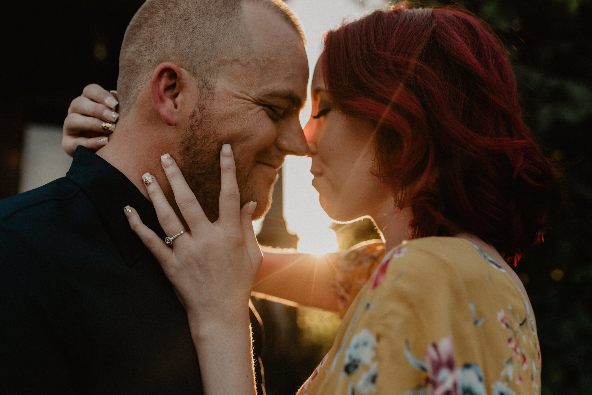downtown-troy-engagement-session-8.jpg