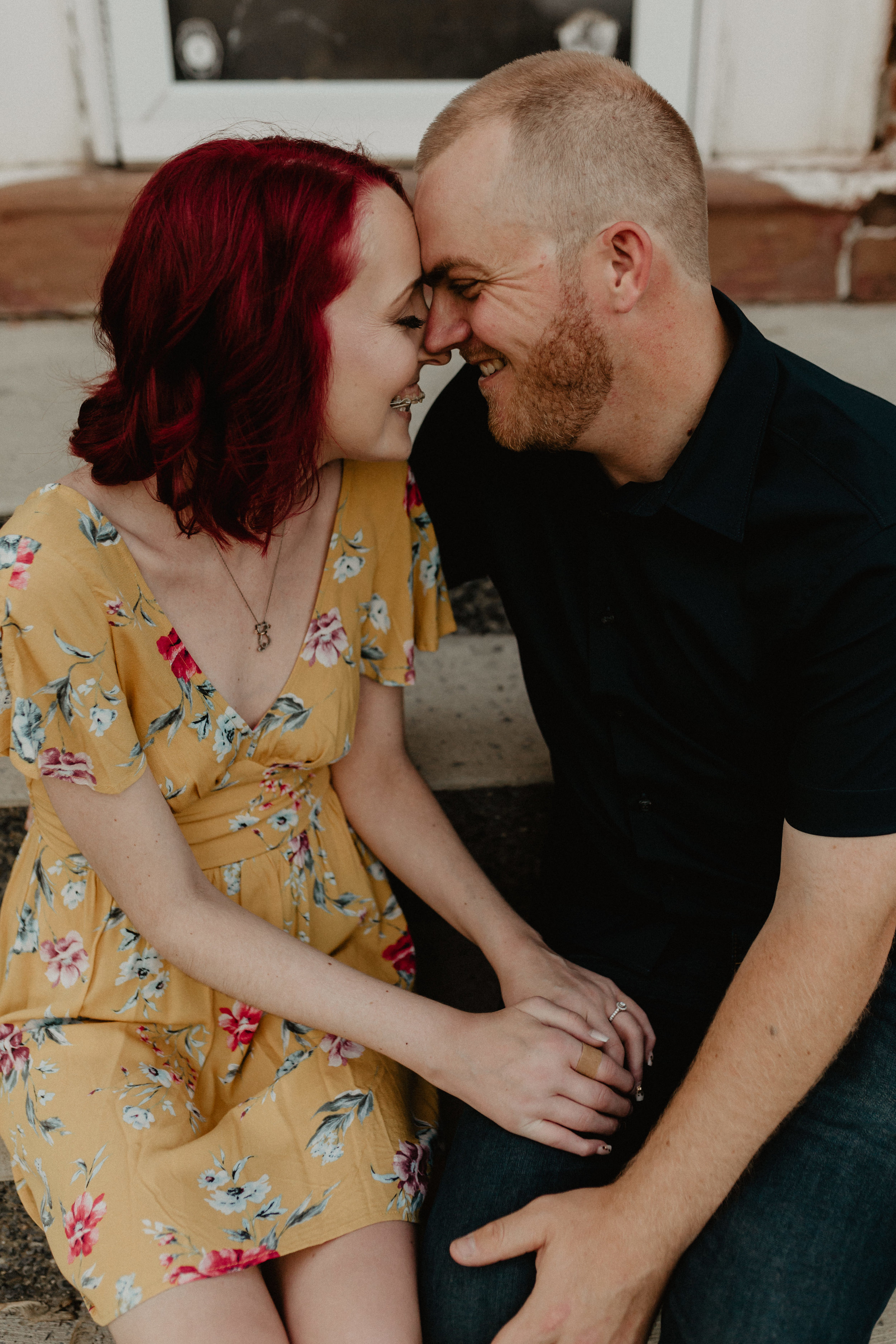 downtown-troy-engagement-session-9.jpg