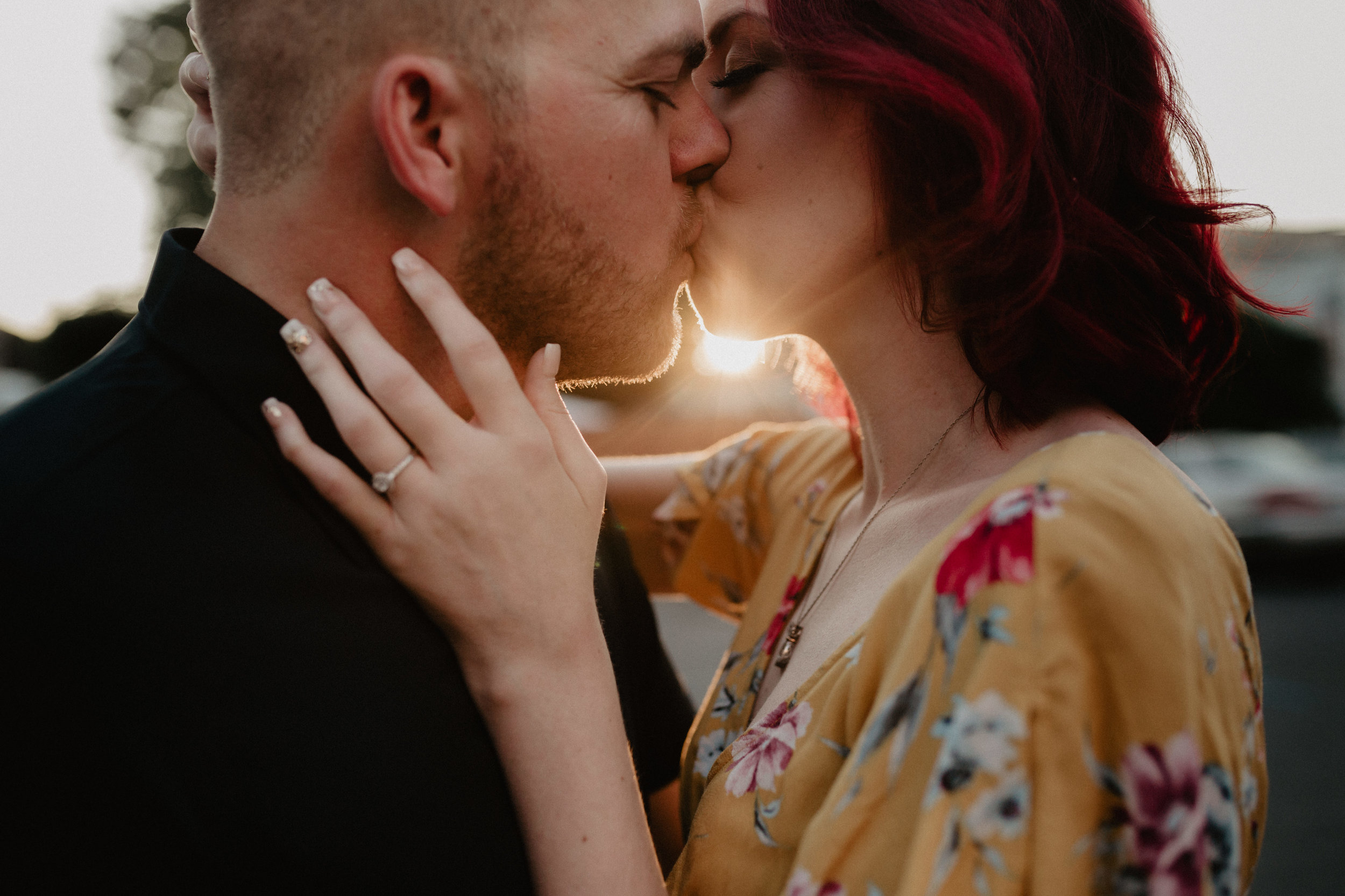 downtown-troy-engagement-session-16.jpg