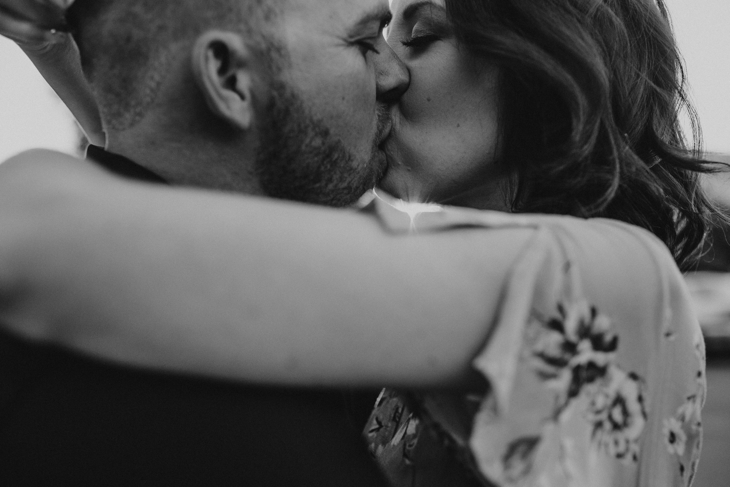 downtown-troy-engagement-session-17.jpg