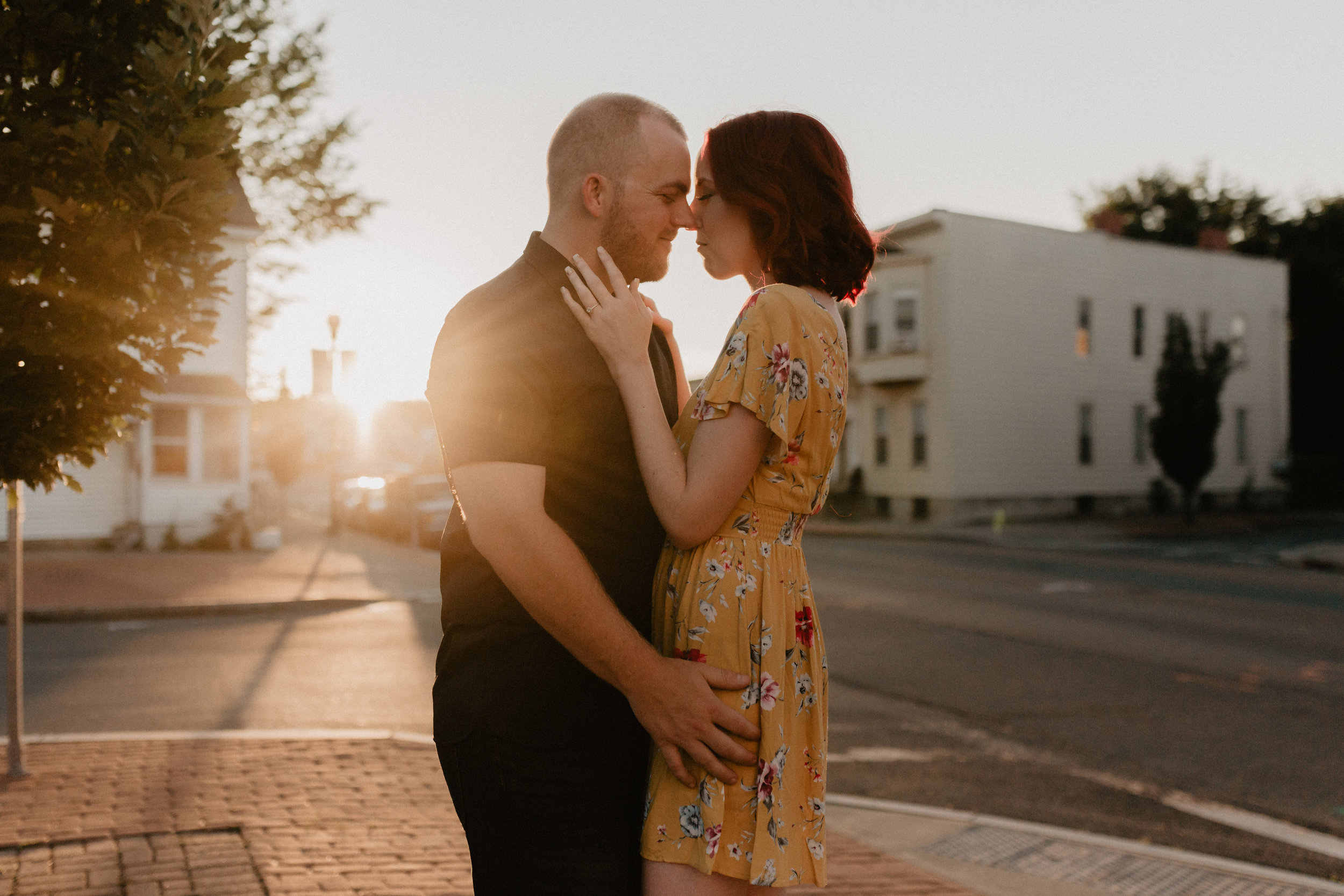 downtown-troy-engagement-session-19.jpg