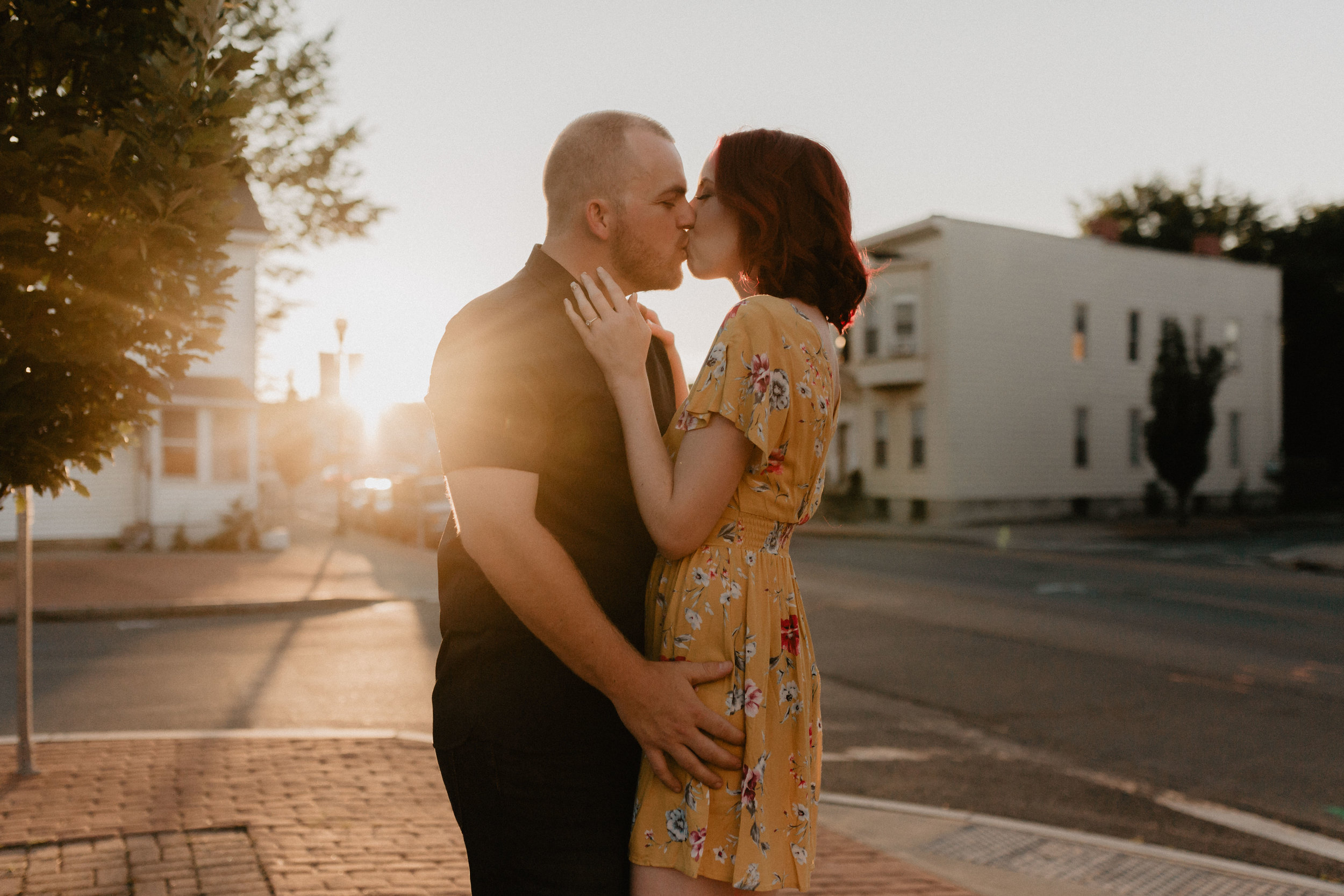 downtown-troy-engagement-session-20.jpg