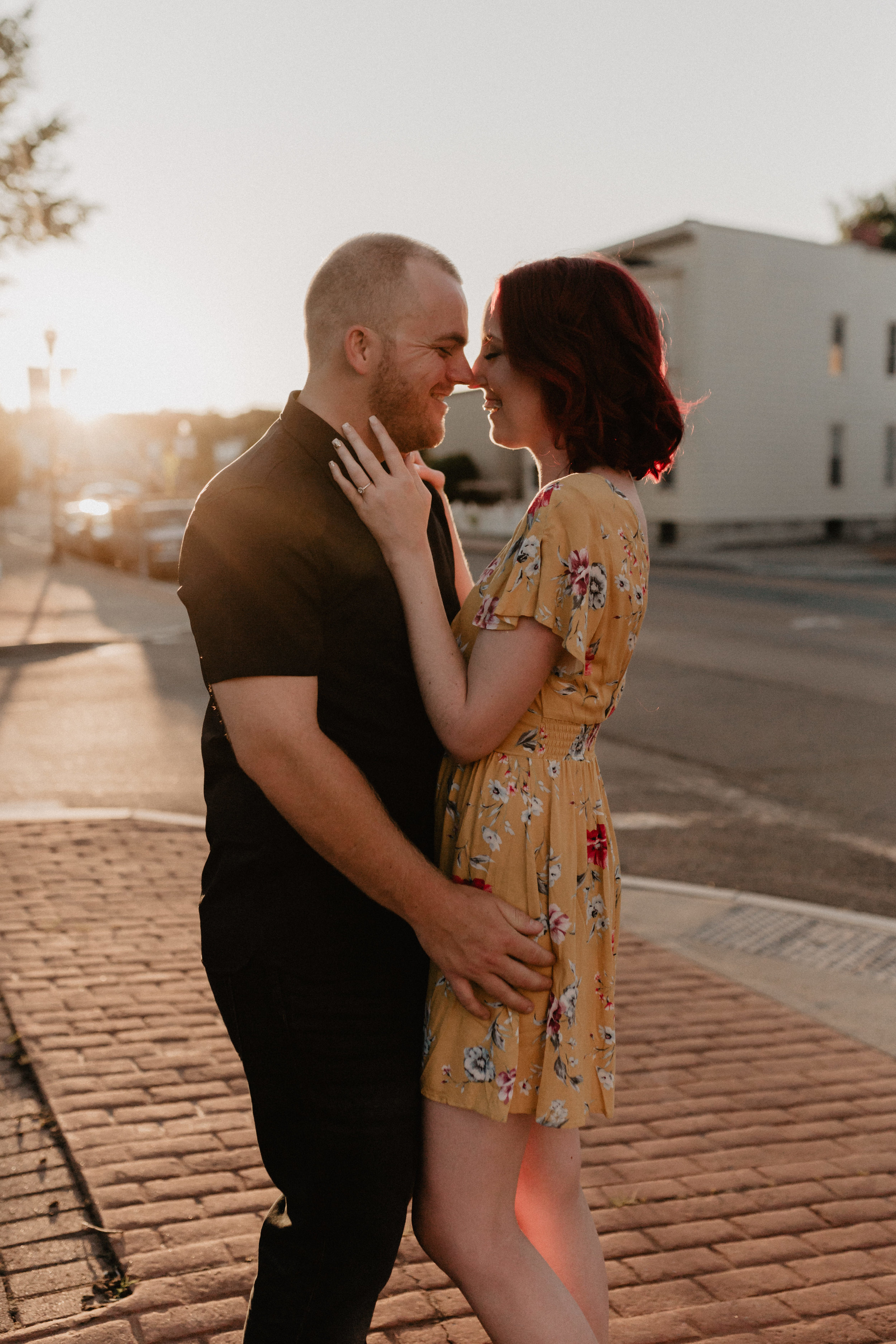 downtown-troy-engagement-session-18.jpg
