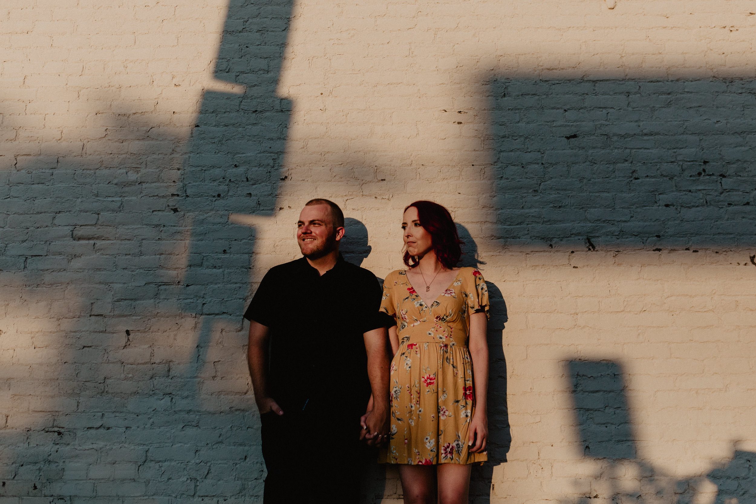 downtown-troy-engagement-session-22.jpg