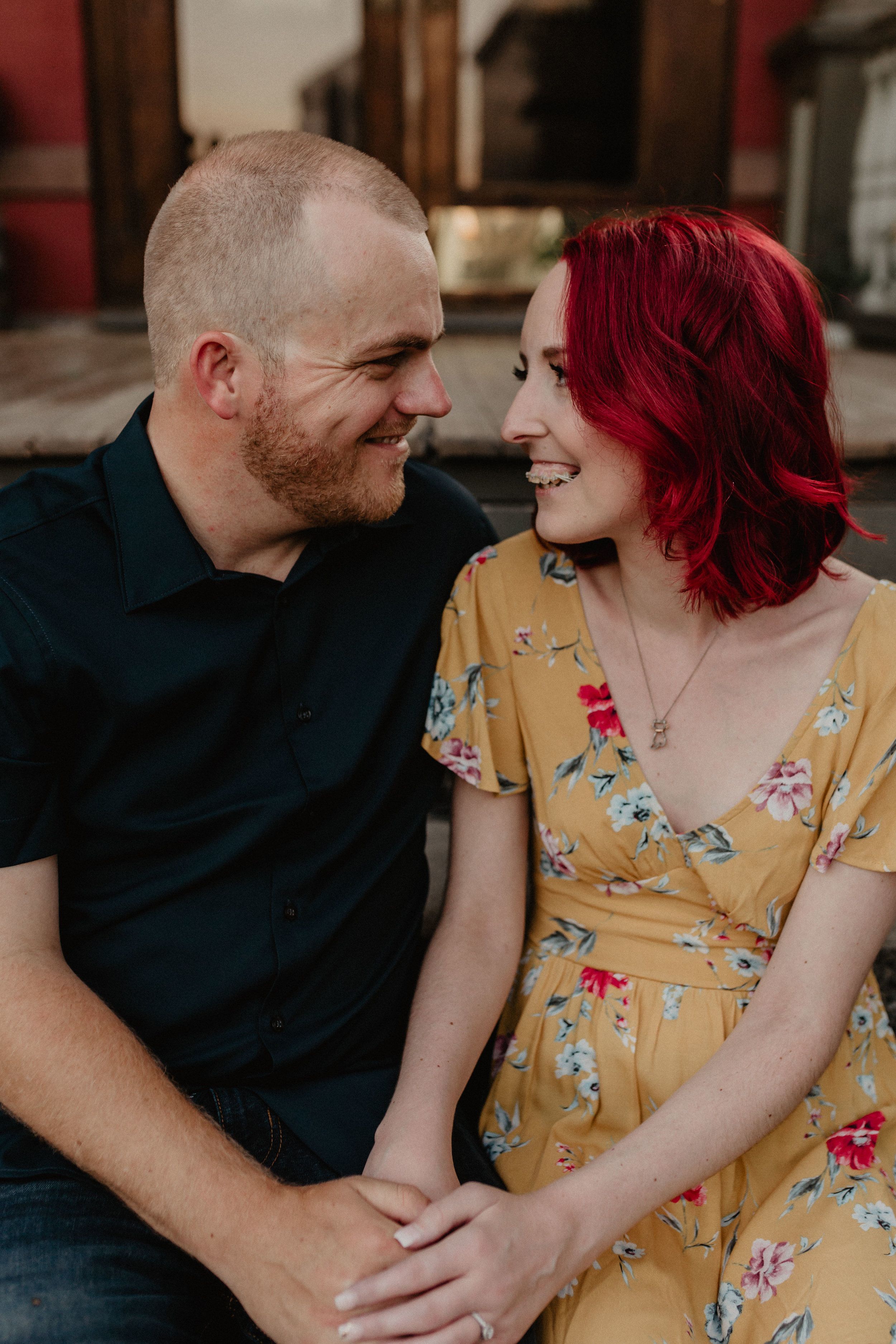 downtown-troy-engagement-session-23.jpg