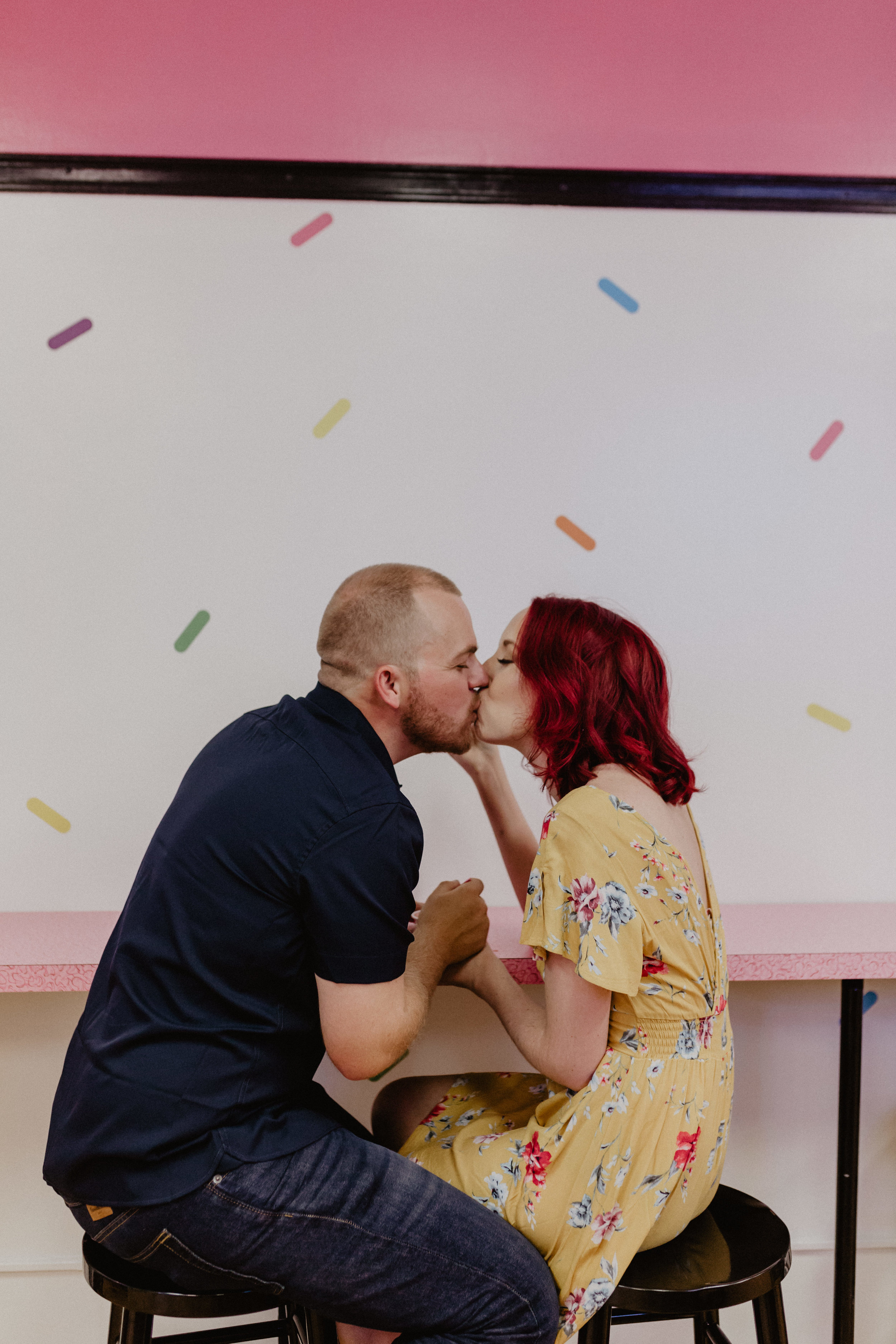 downtown-troy-engagement-session-31.jpg