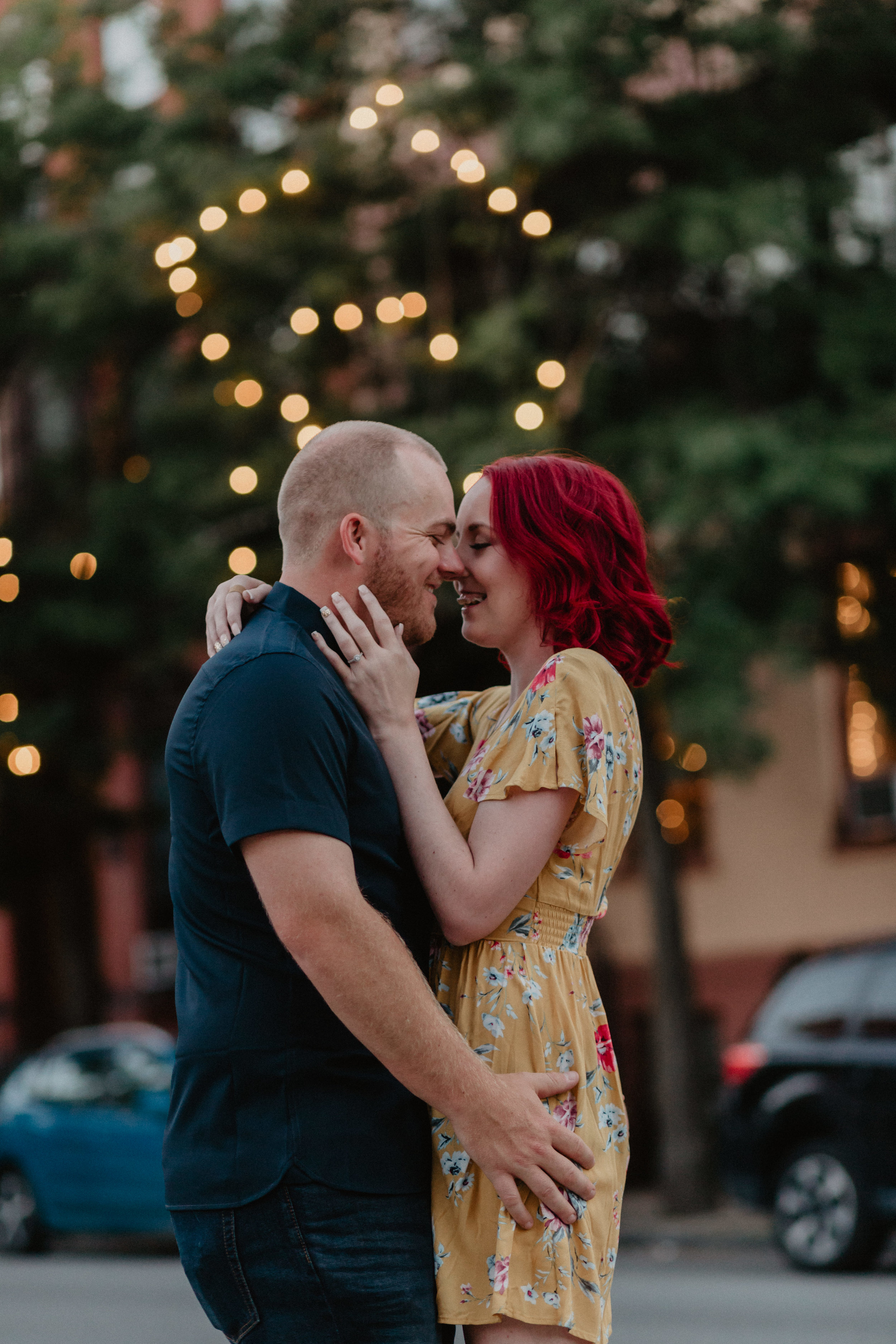 downtown-troy-engagement-session-33.jpg