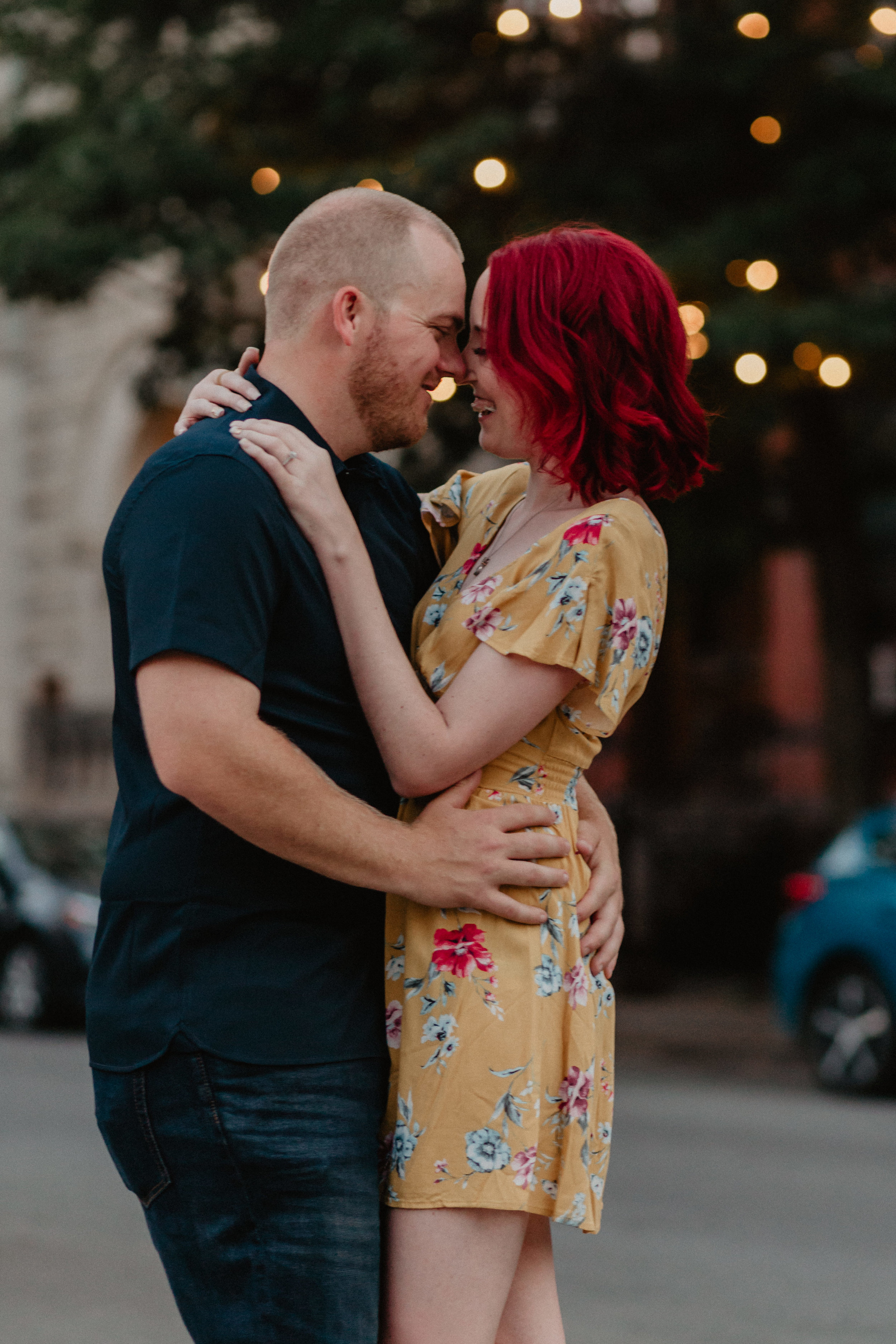 downtown-troy-engagement-session-35.jpg