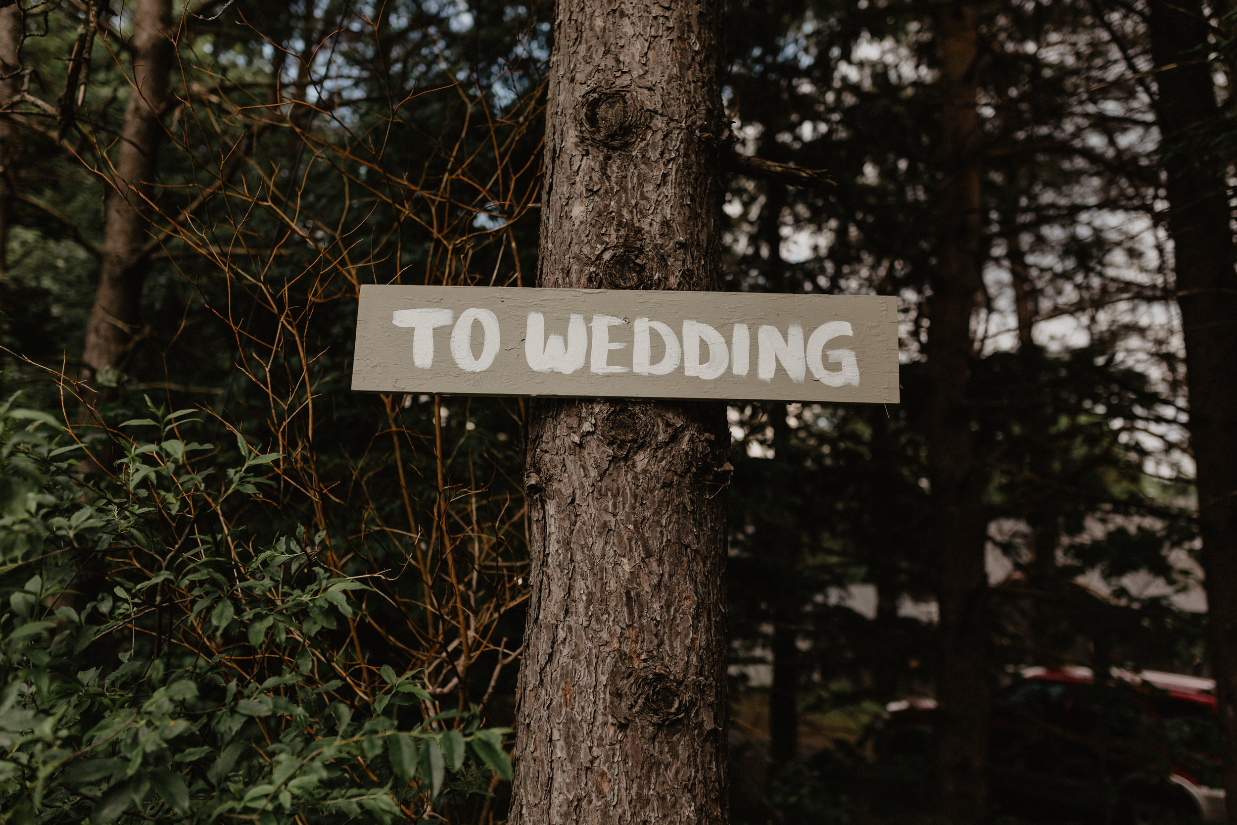 seven-ponds-farm-wedding-5.jpg